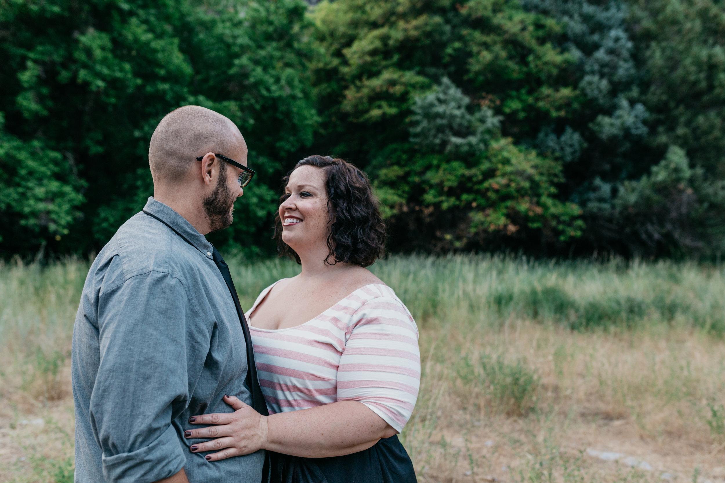 Logan Utah Wedding Photographer-7569.jpg