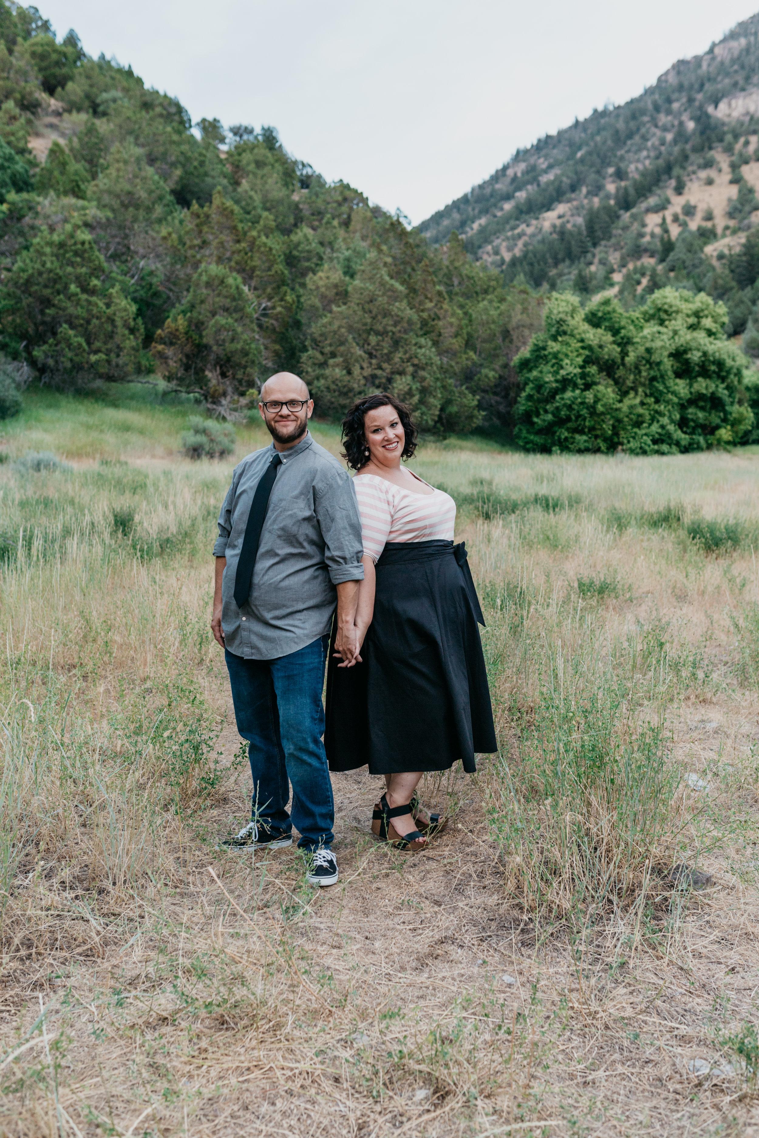 Logan Utah Wedding Photographer-7537.jpg