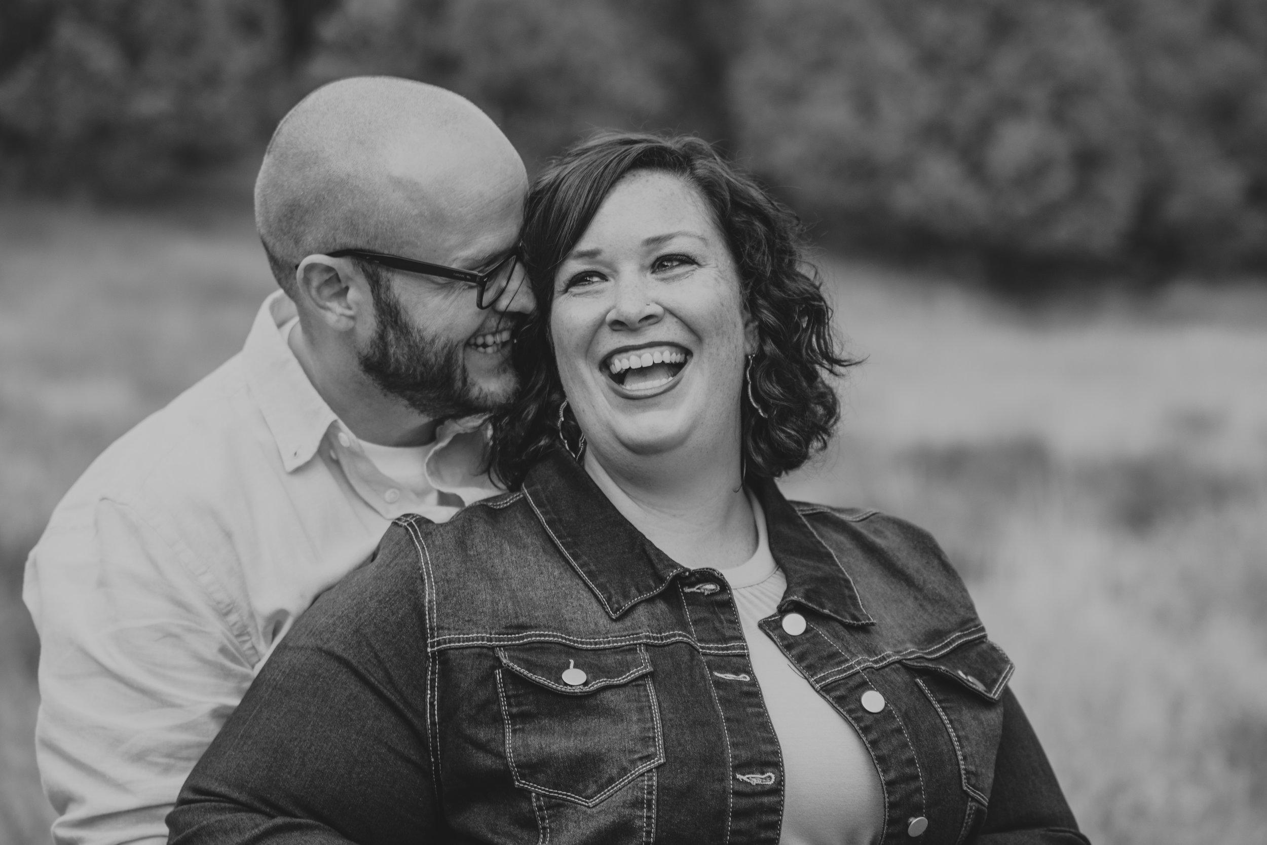 Logan Utah Wedding Photographer-9940.jpg