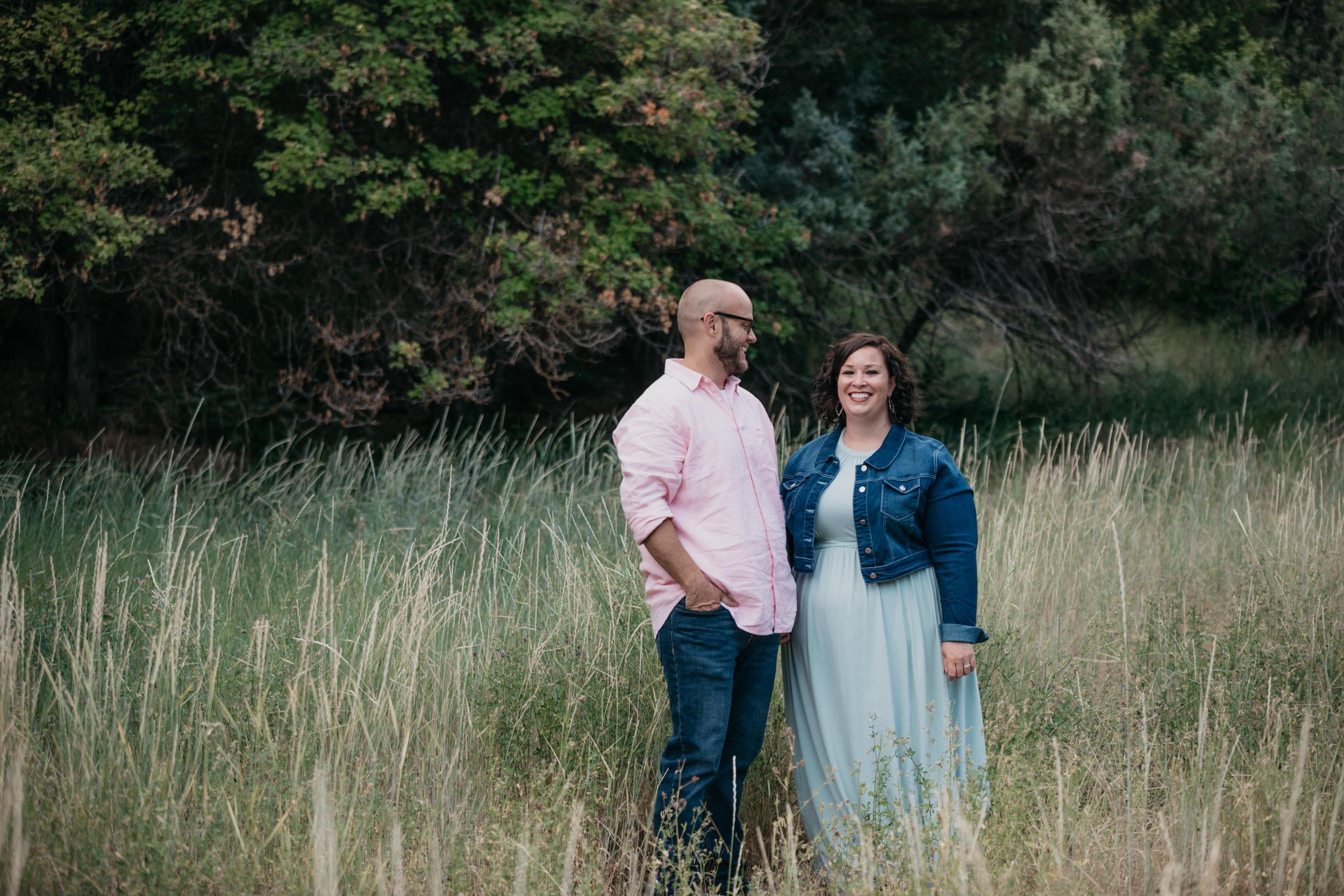 Logan Utah Wedding Photographer-9916.jpg