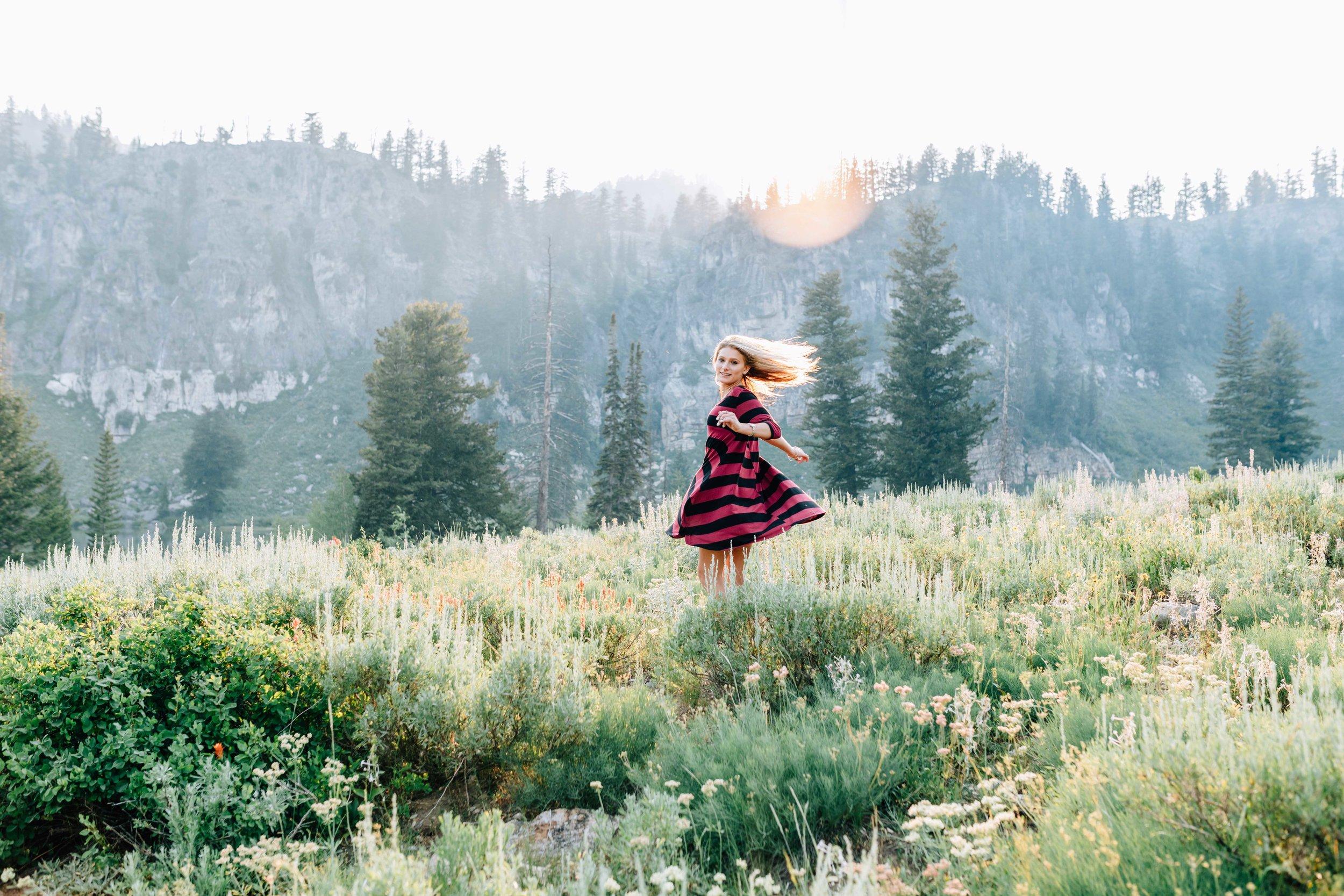 Logan Utah Senior Photographer-0636.jpg