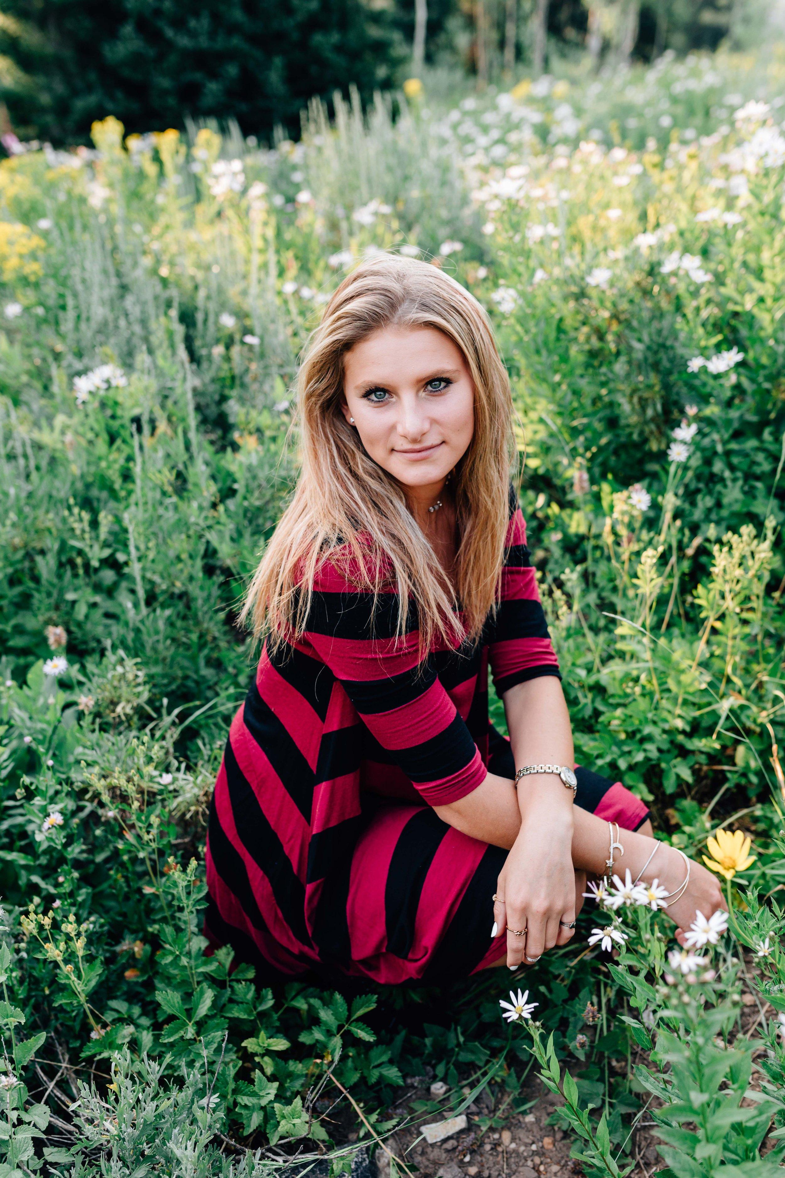 Logan Utah Senior Photographer-0597.jpg