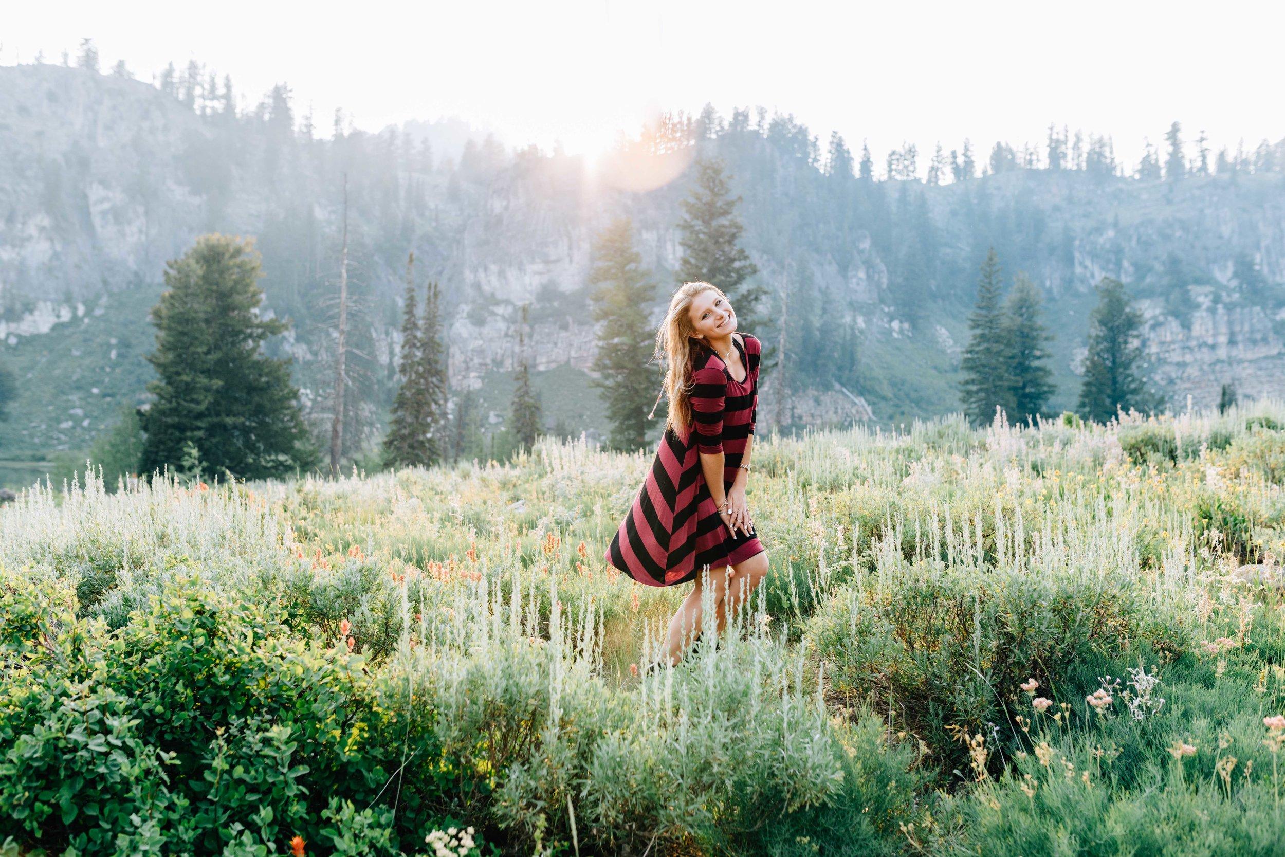 Logan Utah Senior Photographer-0666.jpg
