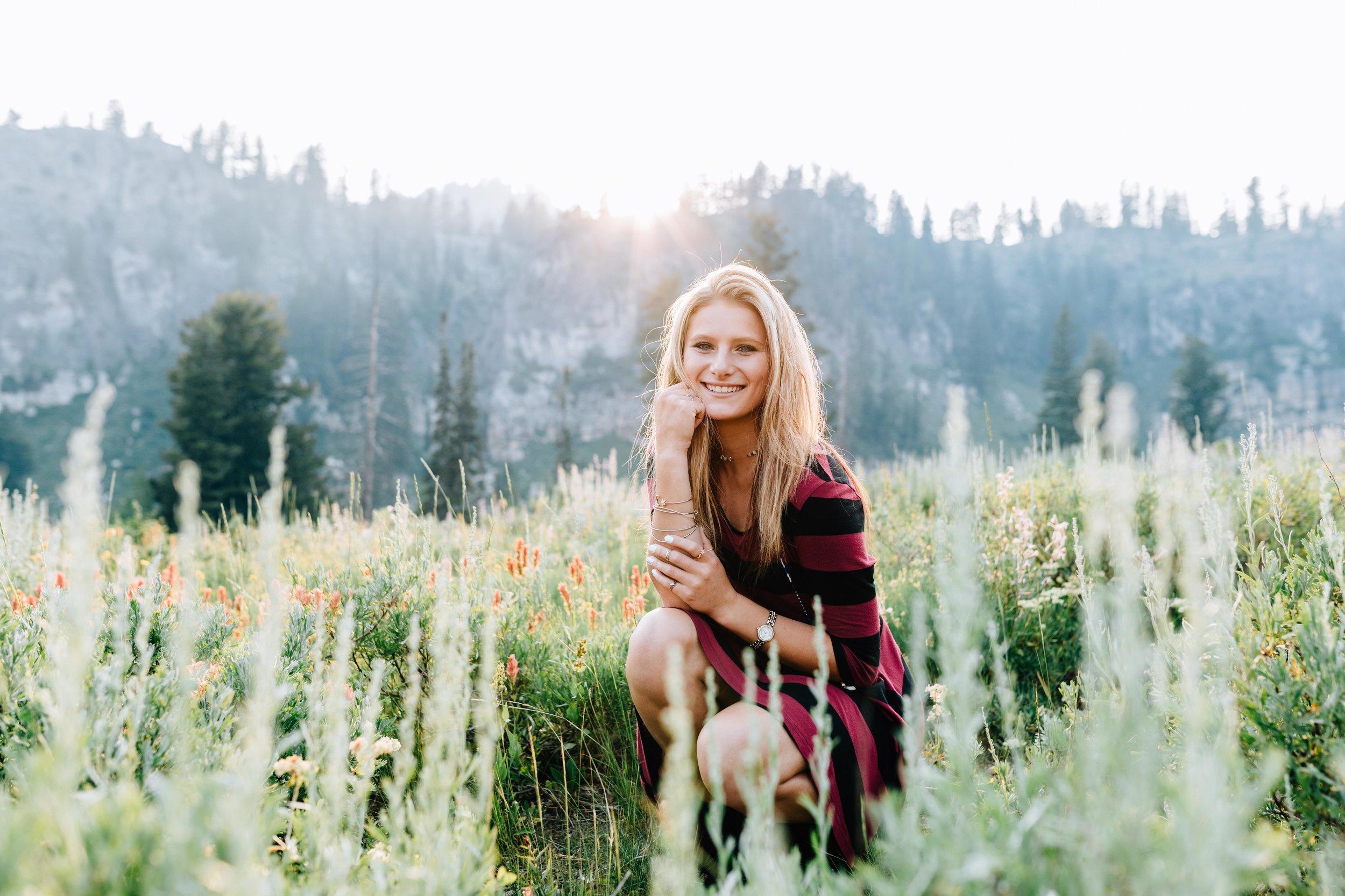 Logan Utah Senior Photographer-0667.jpg