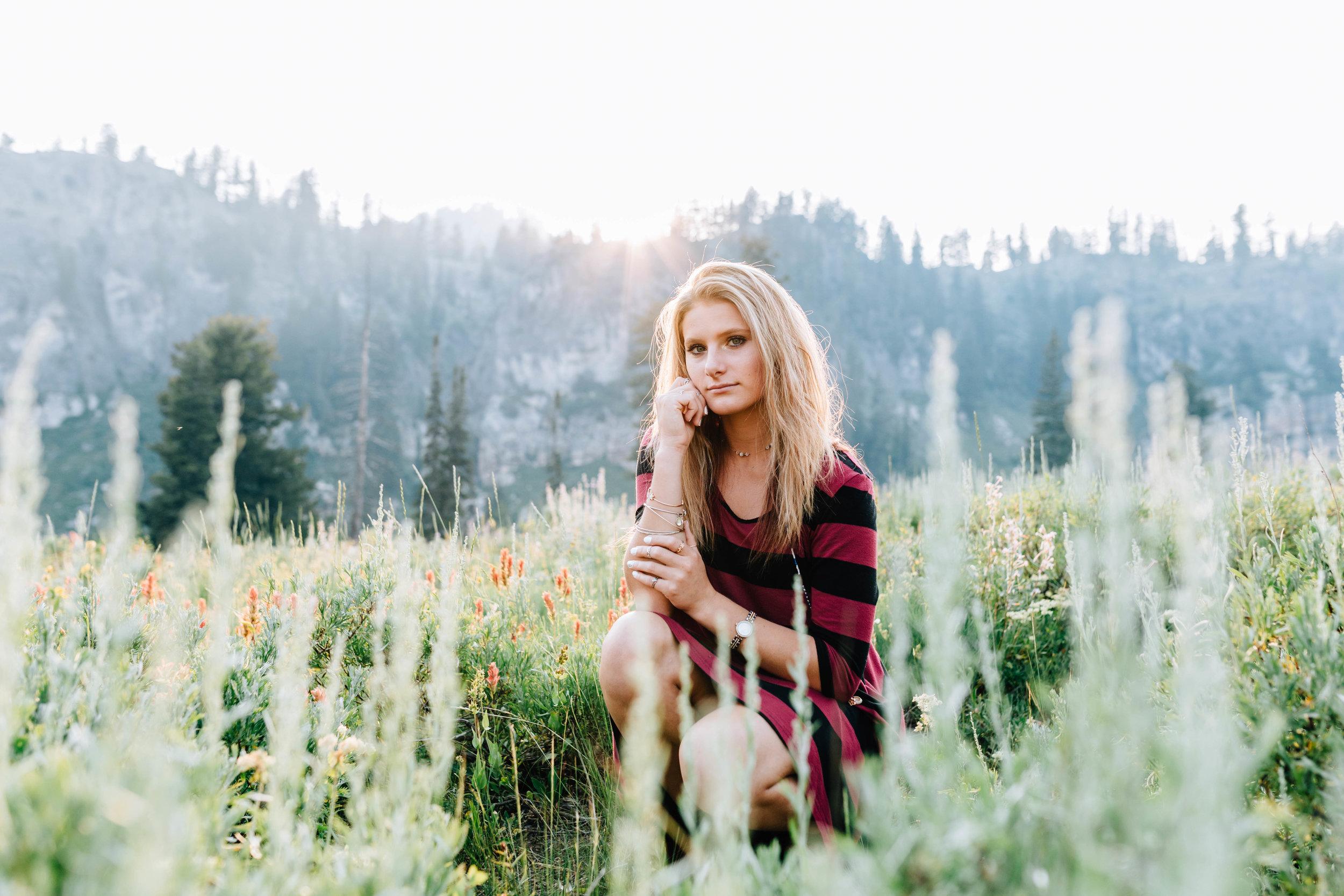 Logan Utah Senior Photographer-0670.jpg