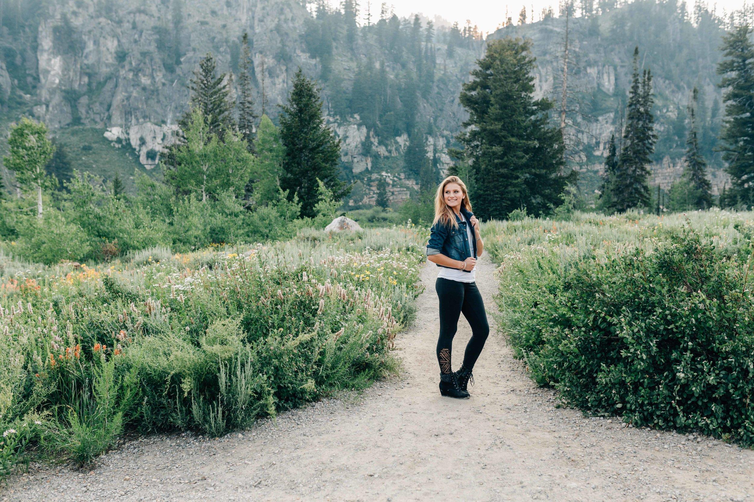 Logan Utah Senior Photographer-0710.jpg