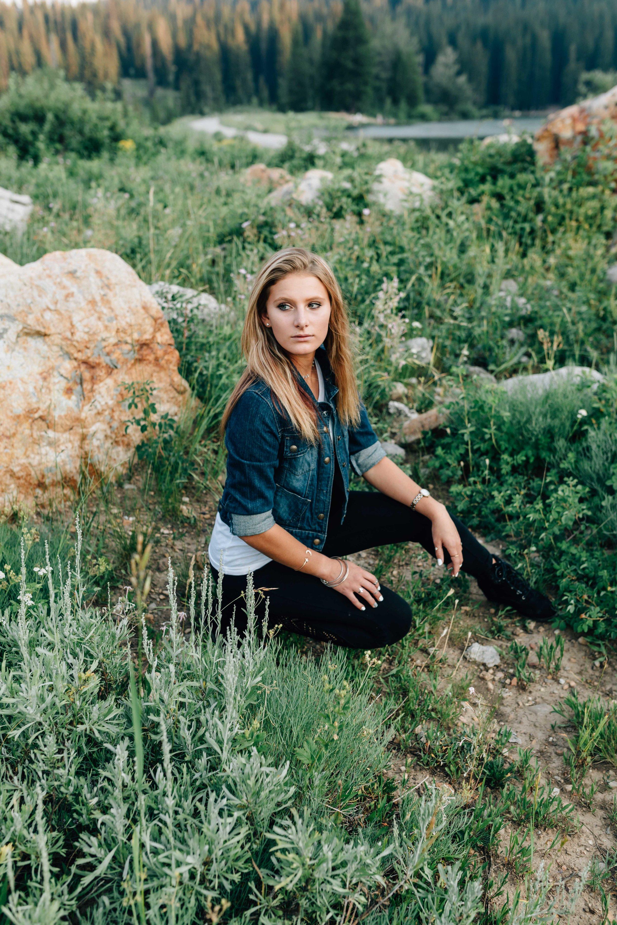Logan Utah Senior Photographer-0739.jpg