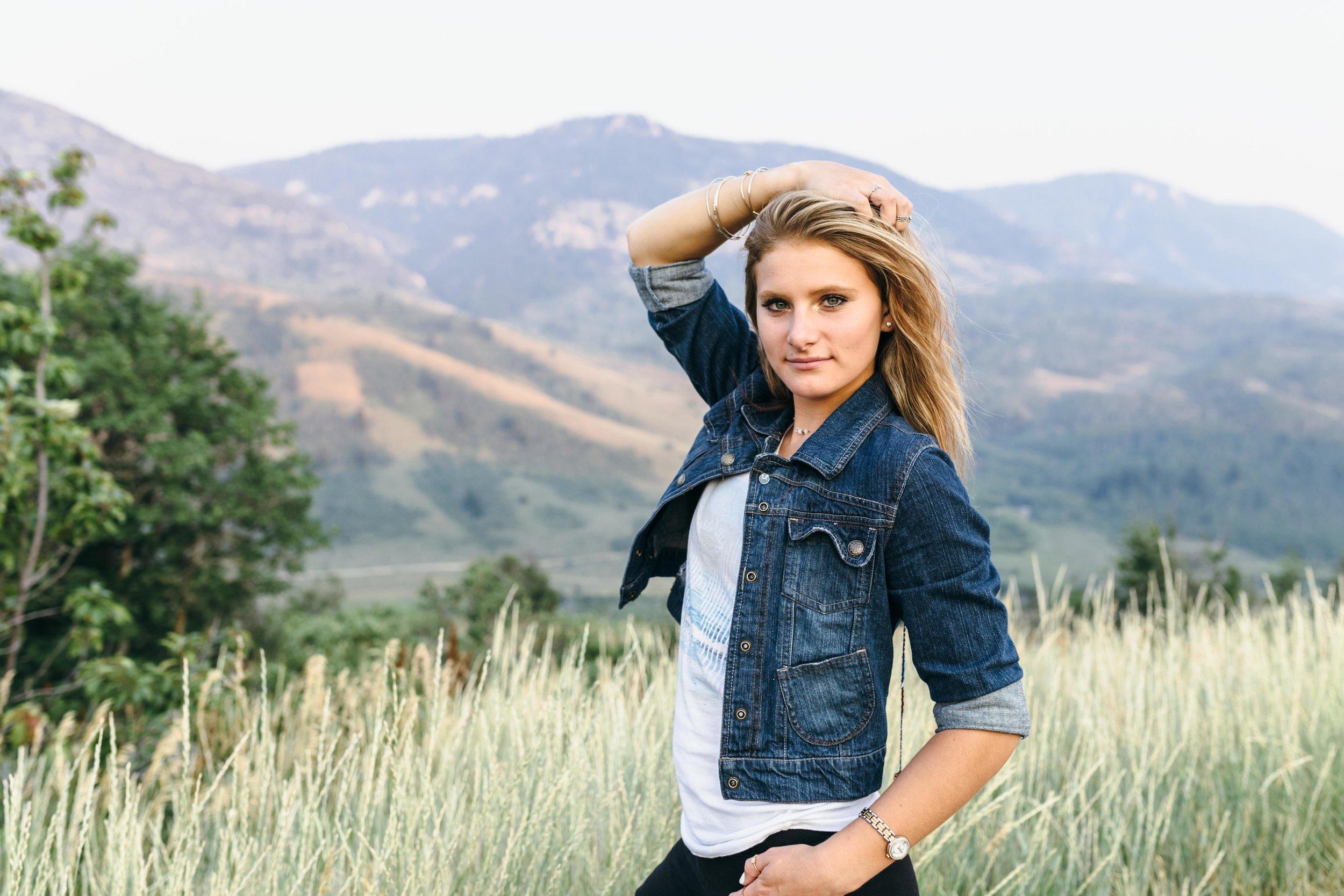 Logan Utah Senior Photographer-0820.jpg