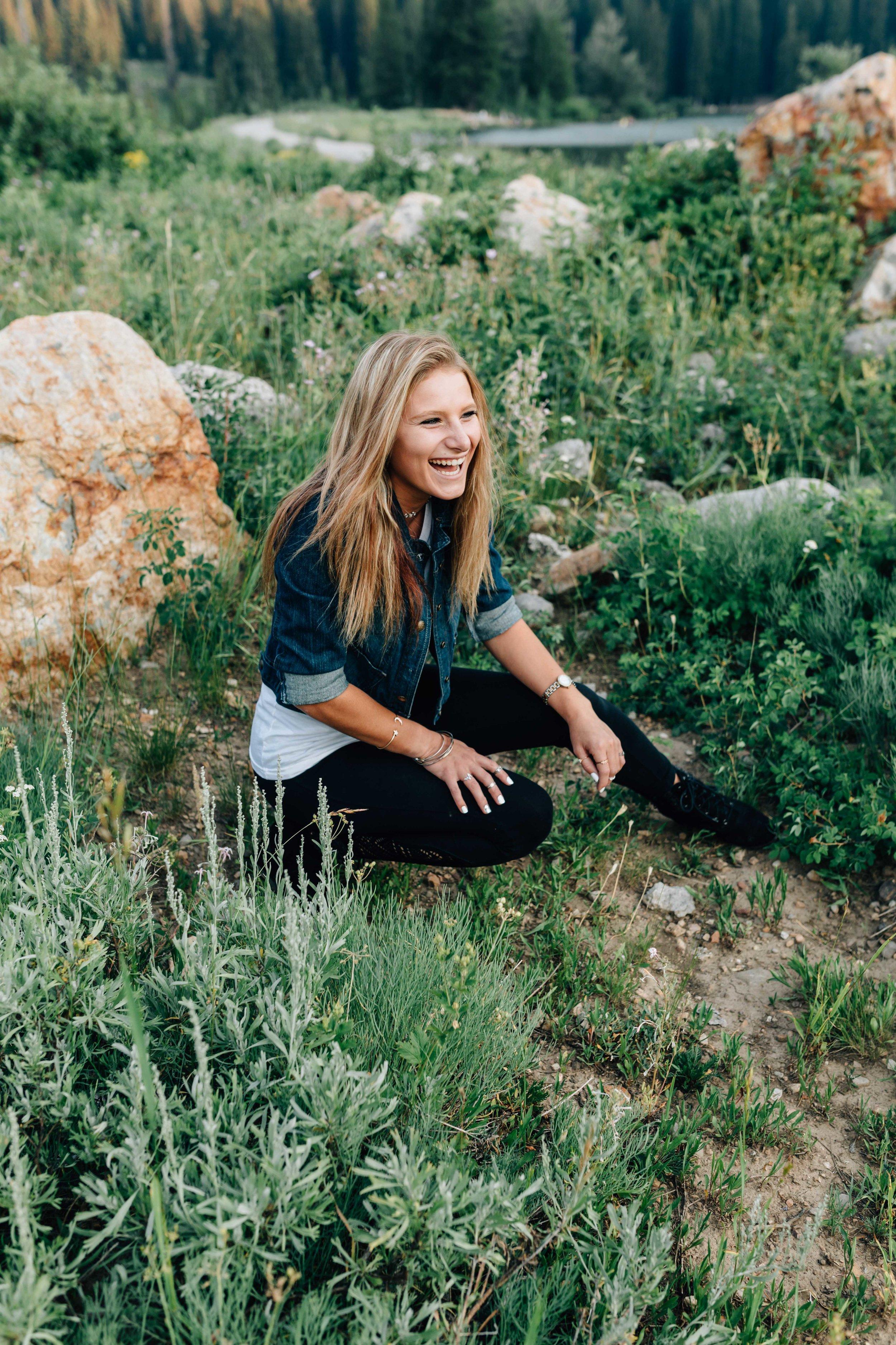 Logan Utah Senior Photographer-0749.jpg