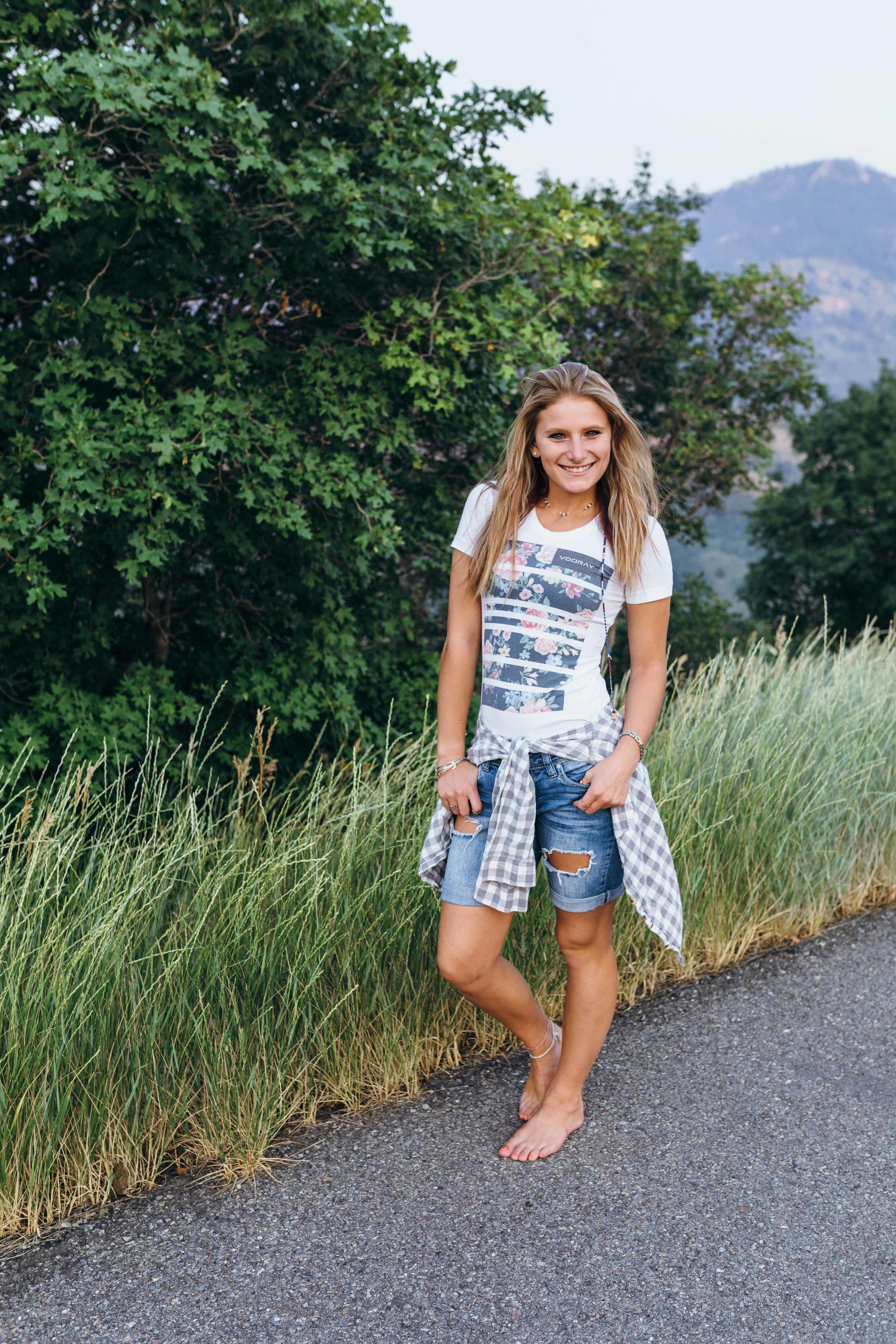 Logan Utah Senior Photographer-0825.jpg