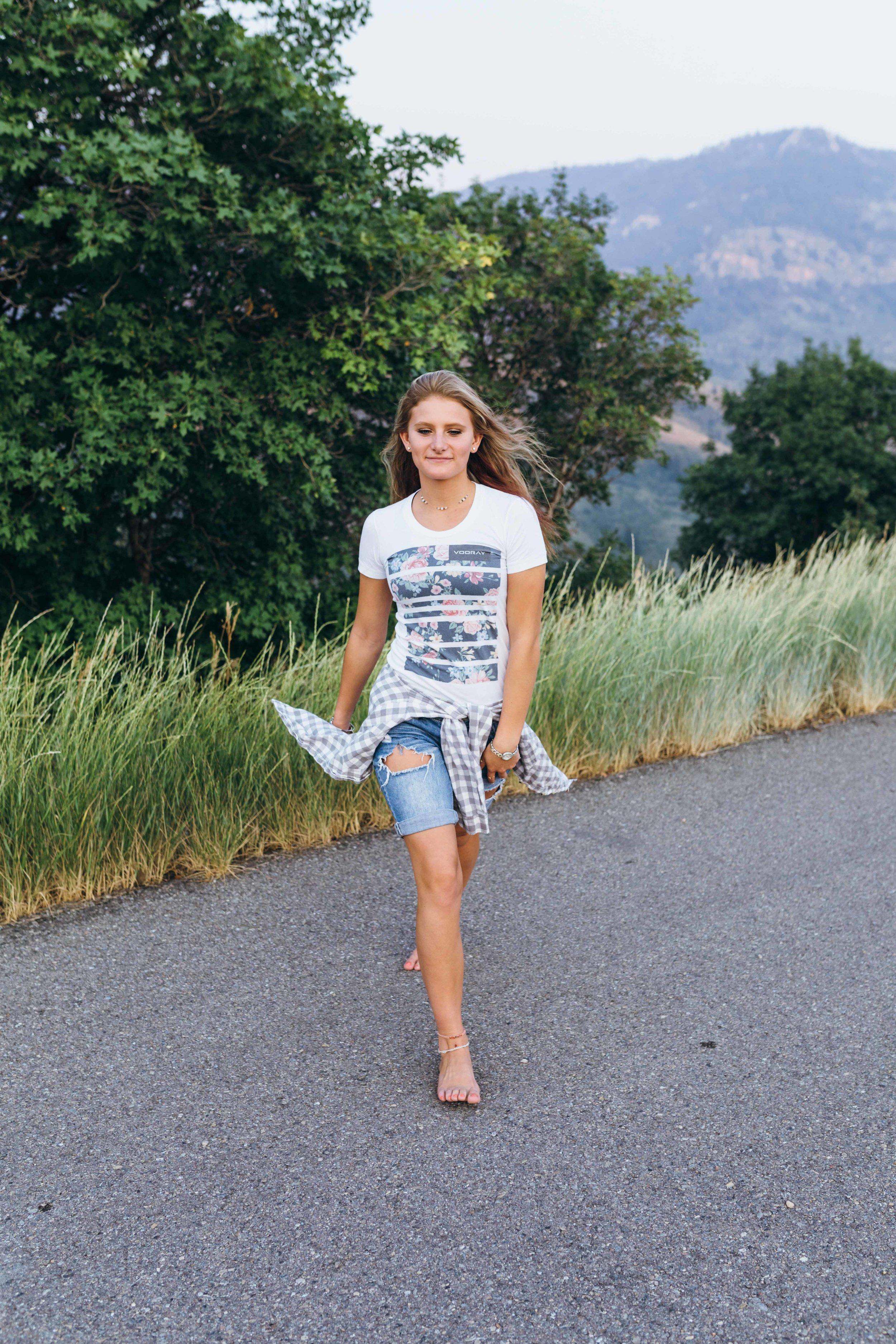 Logan Utah Senior Photographer-0862.jpg