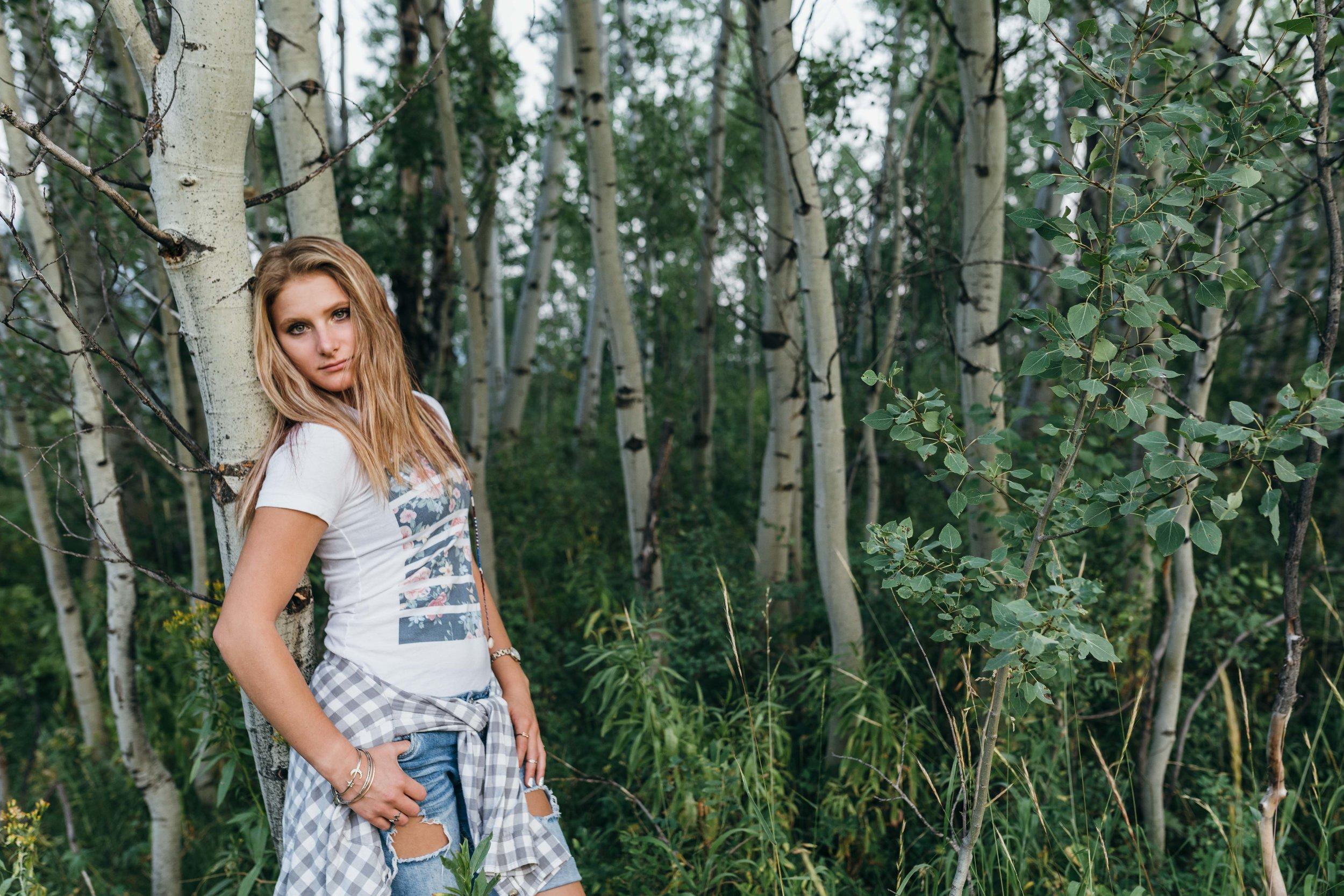 Logan Utah Senior Photographer-0900.jpg