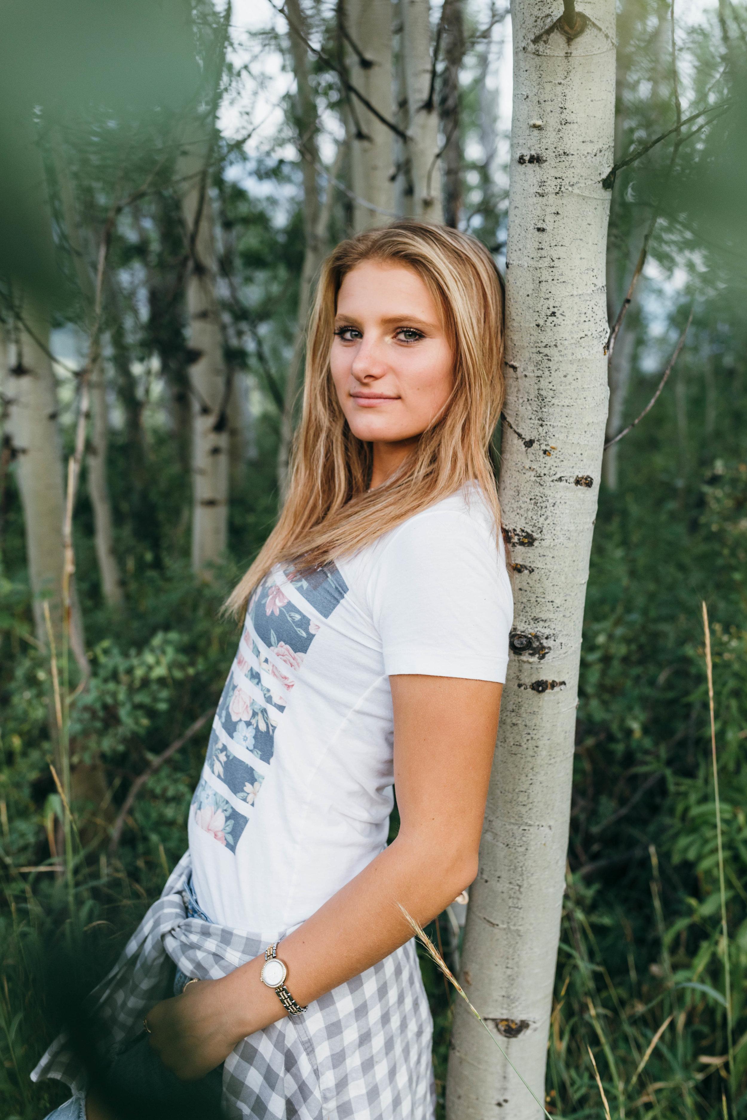 Logan Utah Senior Photographer-0926.jpg
