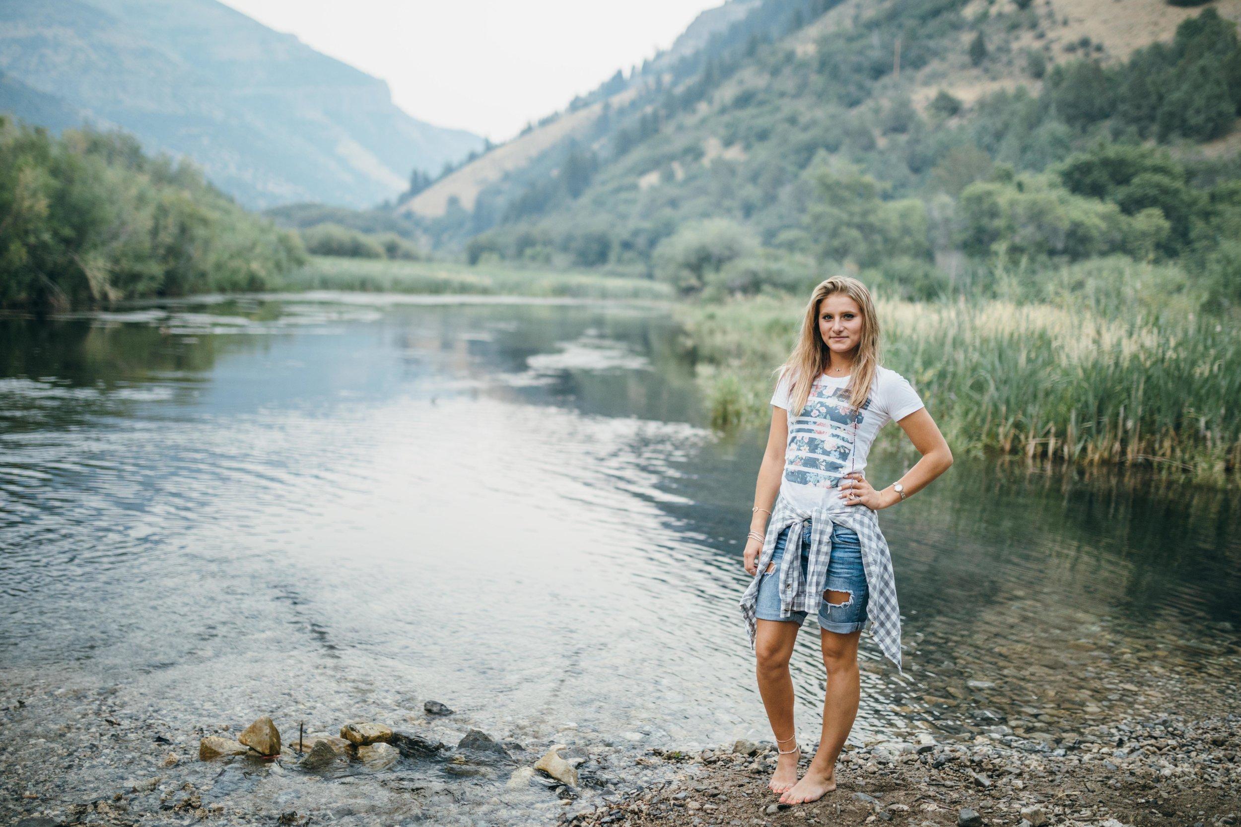 Logan Utah Senior Photographer-0958.jpg
