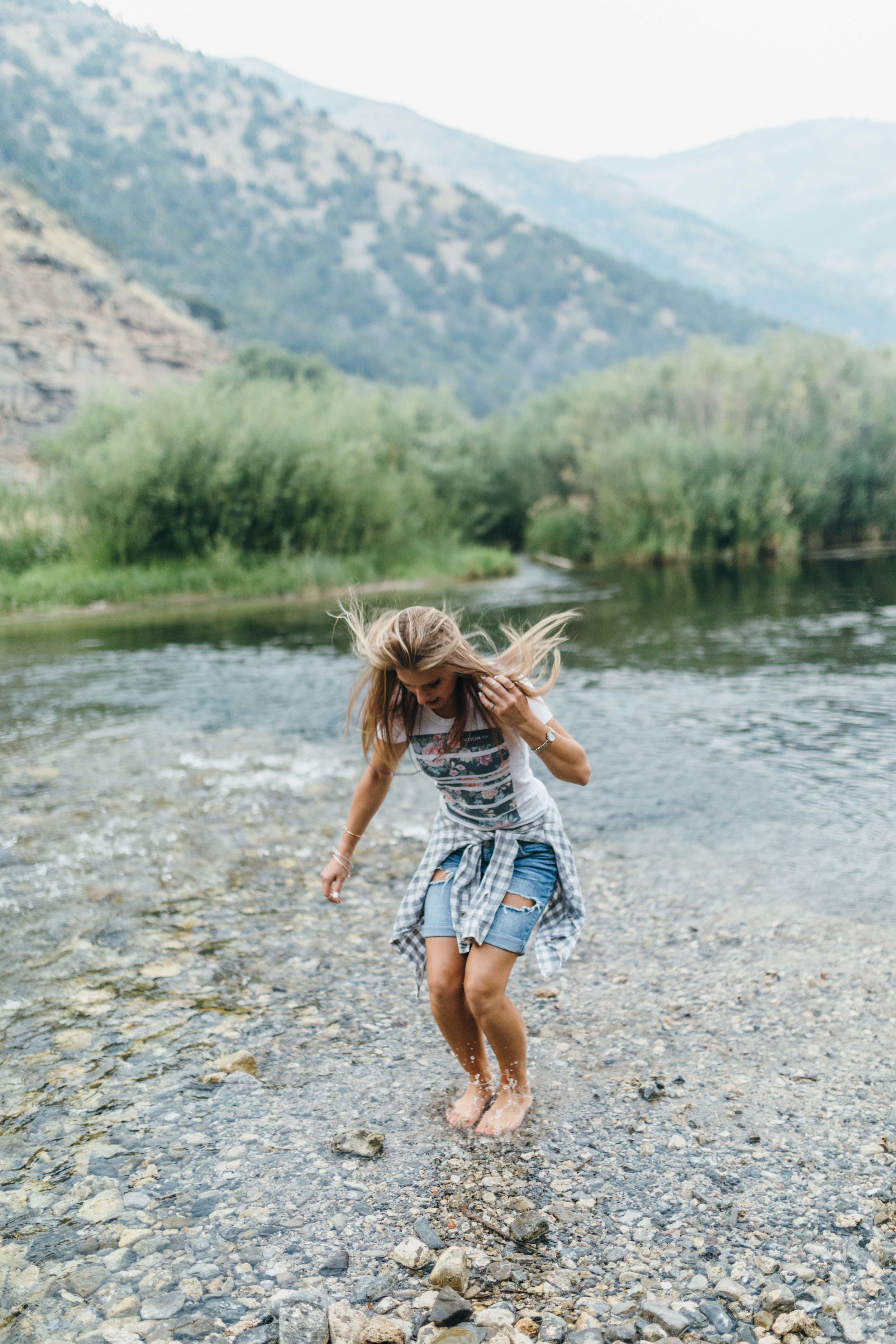 Logan Utah Senior Photographer-0968.jpg