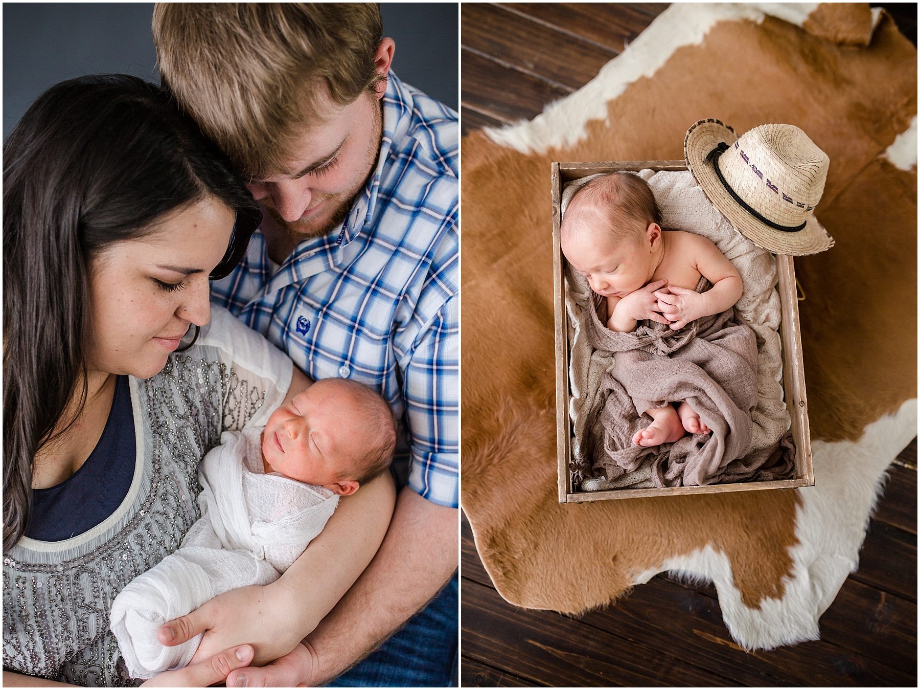 Logan-Newborn-Photographer_1267.jpg