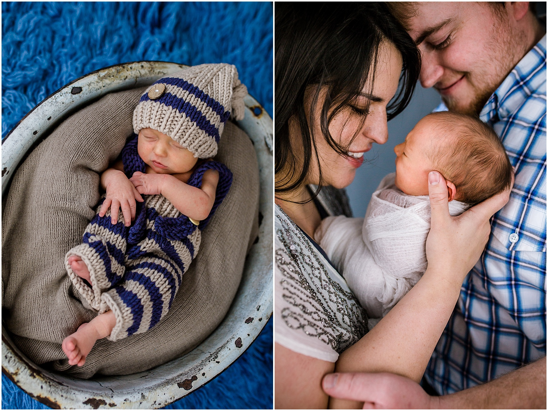 Logan-Newborn-Photographer_1269.jpg