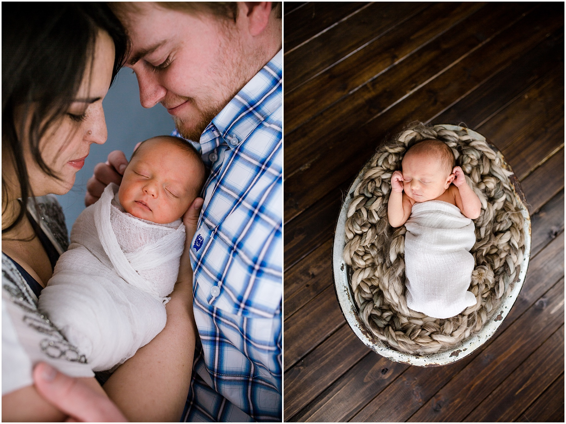 Logan-Newborn-Photographer_1273.jpg