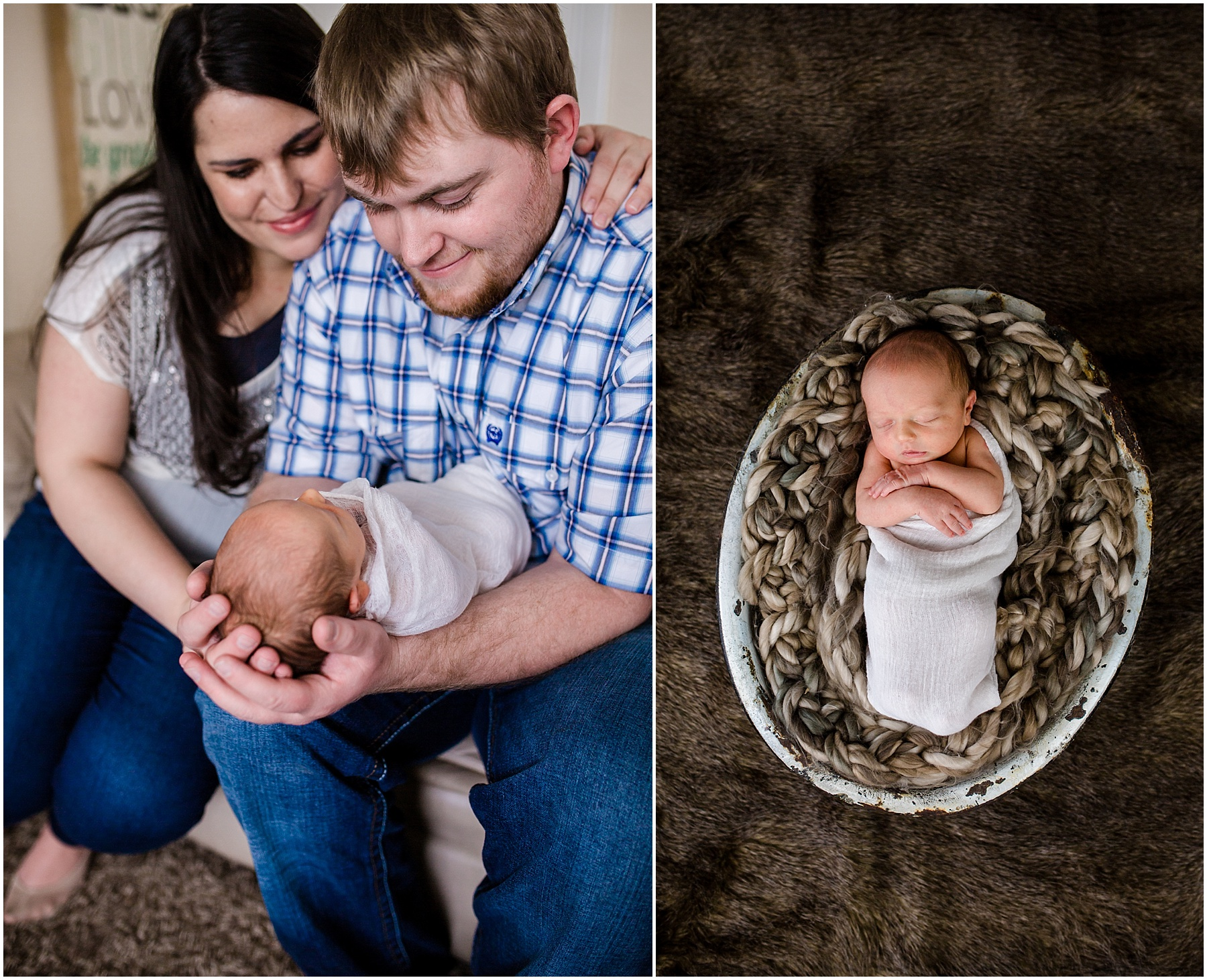Logan-Newborn-Photographer_1275.jpg