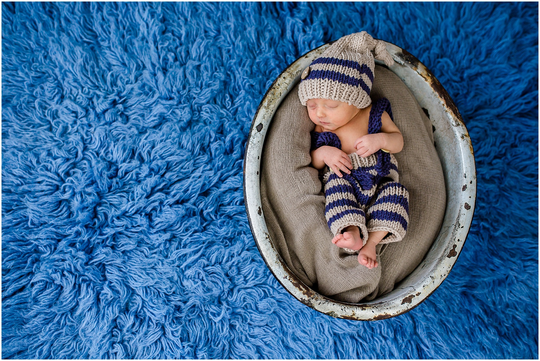 Logan-Newborn-Photographer_1282.jpg
