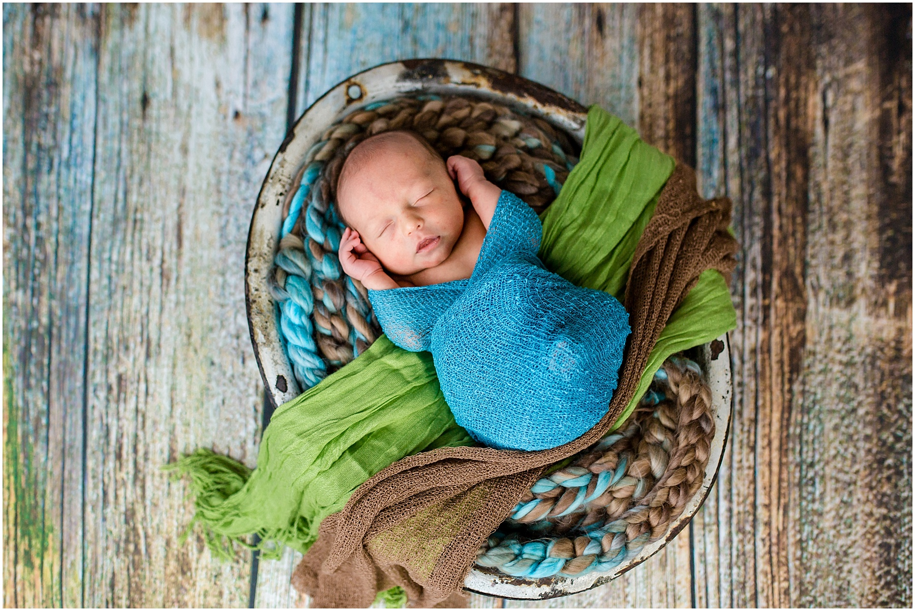 Logan-Newborn-Photographer_1285.jpg