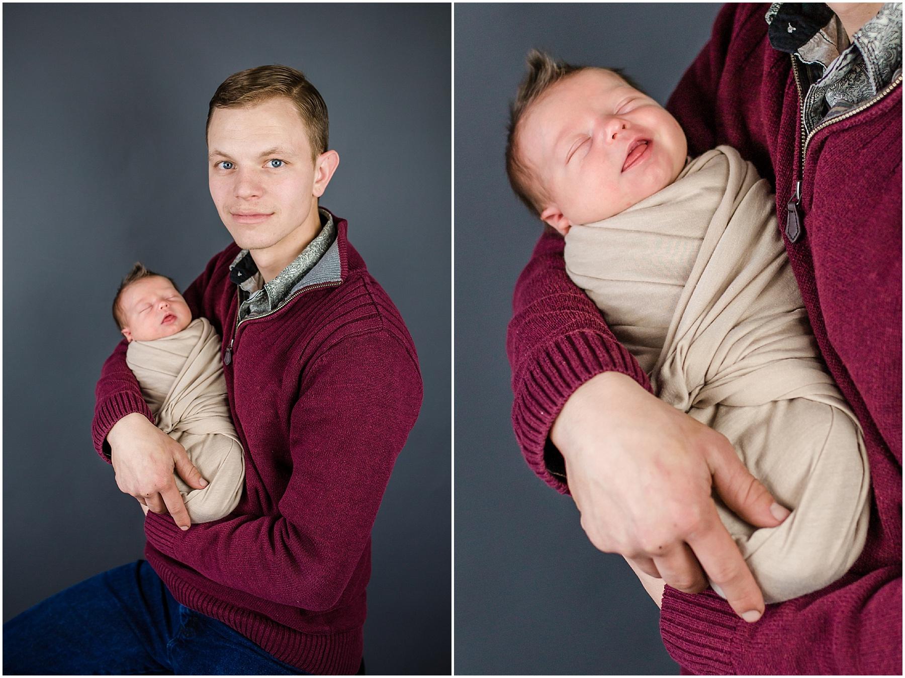 Logan-Newborn-Photographer_1288.jpg