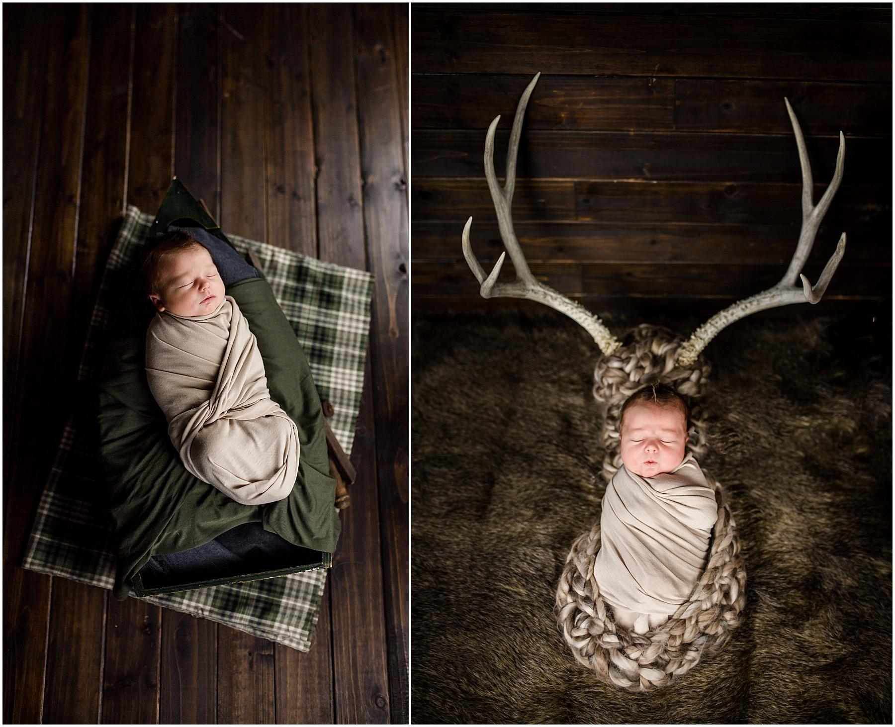 Logan-Newborn-Photographer_1291.jpg