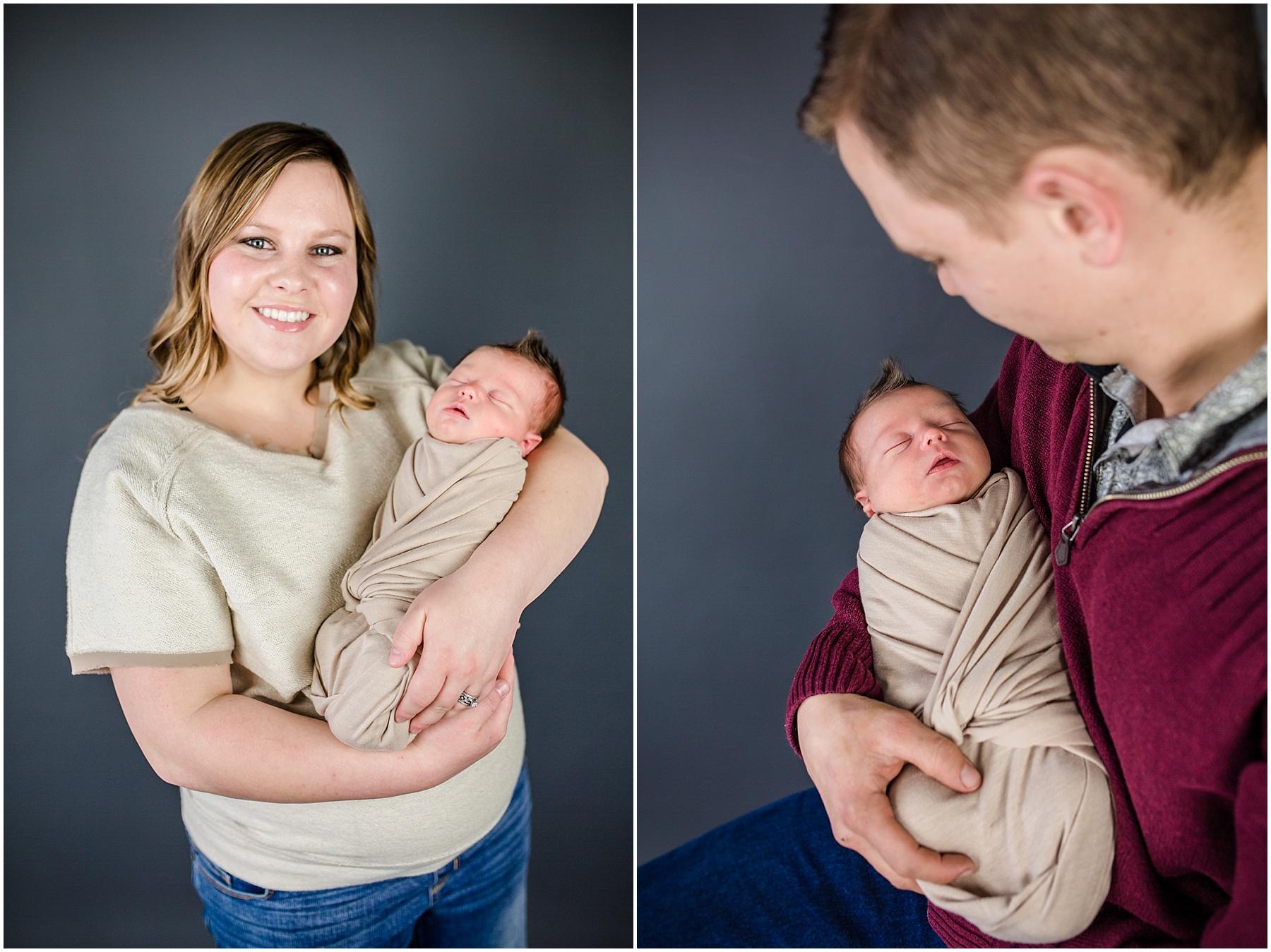 Logan-Newborn-Photographer_1293.jpg