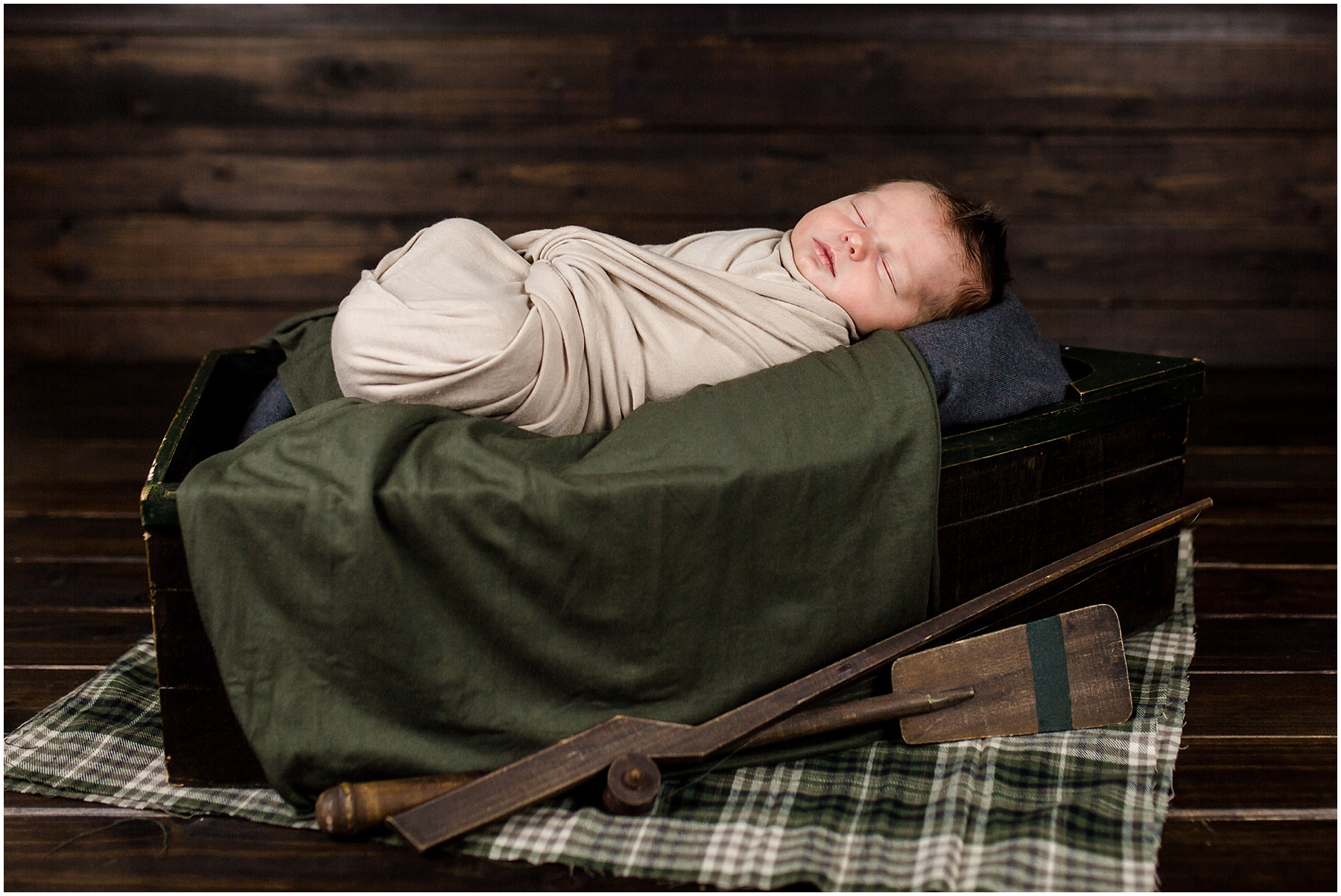 Logan-Newborn-Photographer_1295.jpg