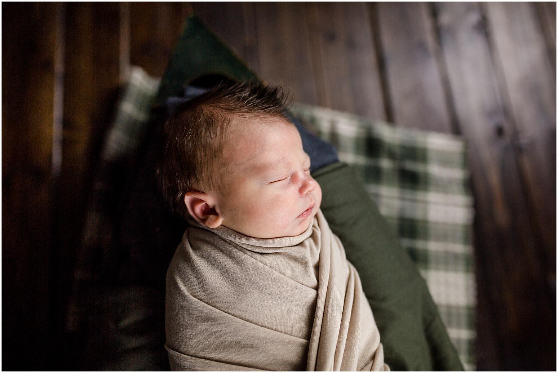 Logan-Newborn-Photographer_1296.jpg
