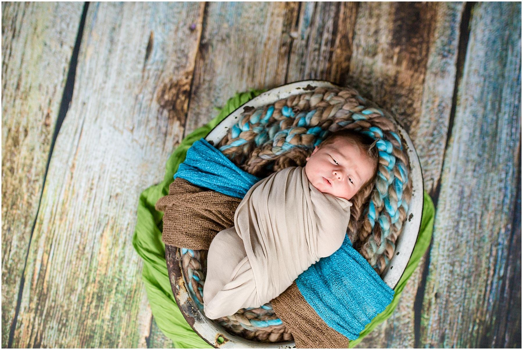 Logan-Newborn-Photographer_1300.jpg