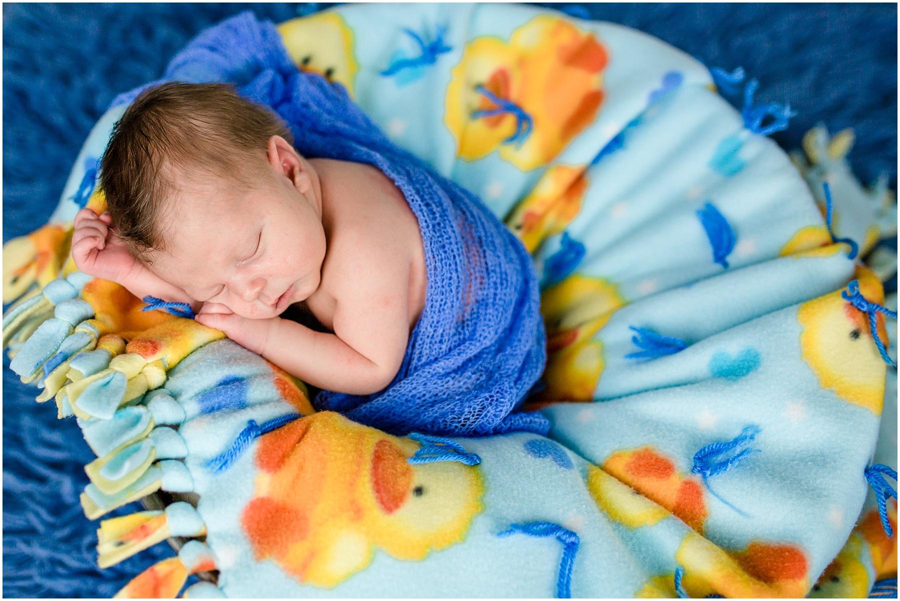 Logan-Newborn-Photographer_1302.jpg