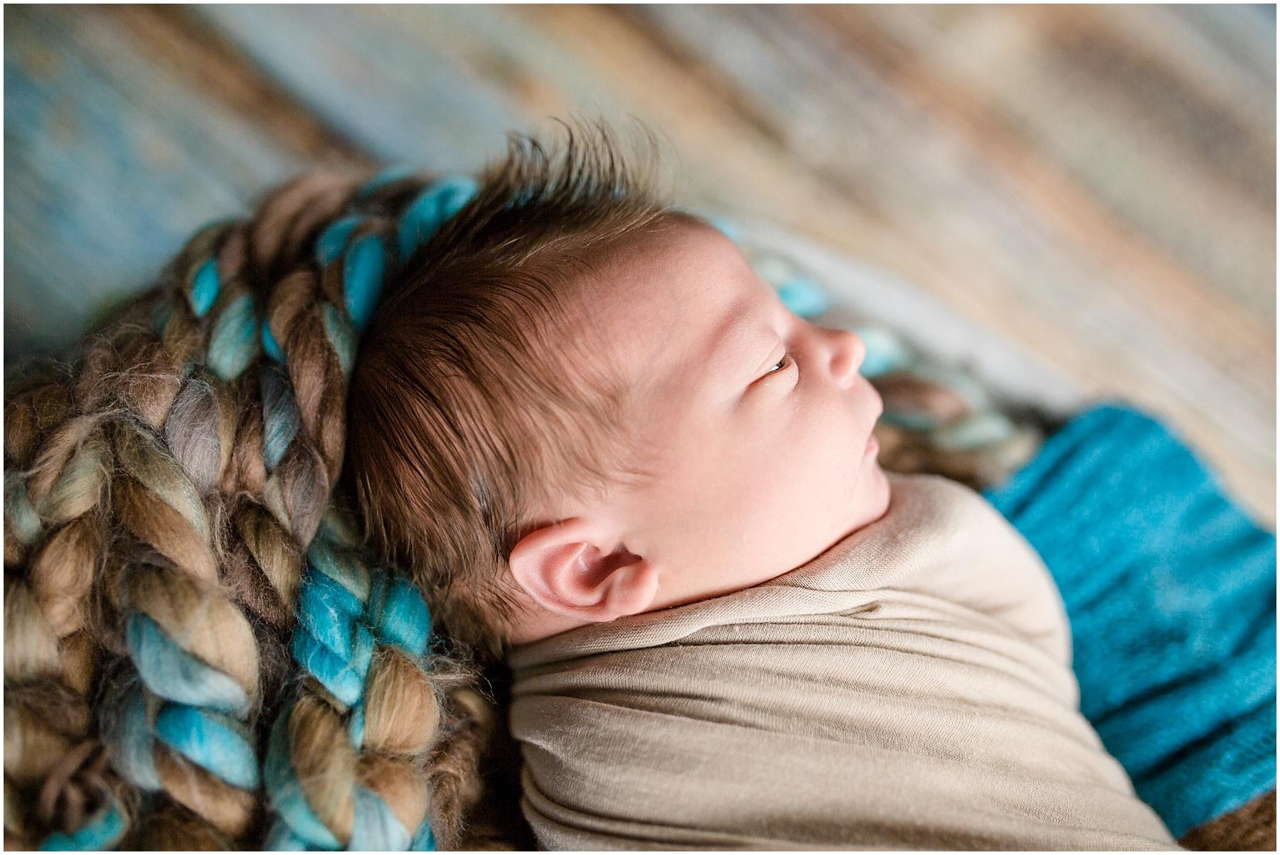Logan-Newborn-Photographer_1304.jpg