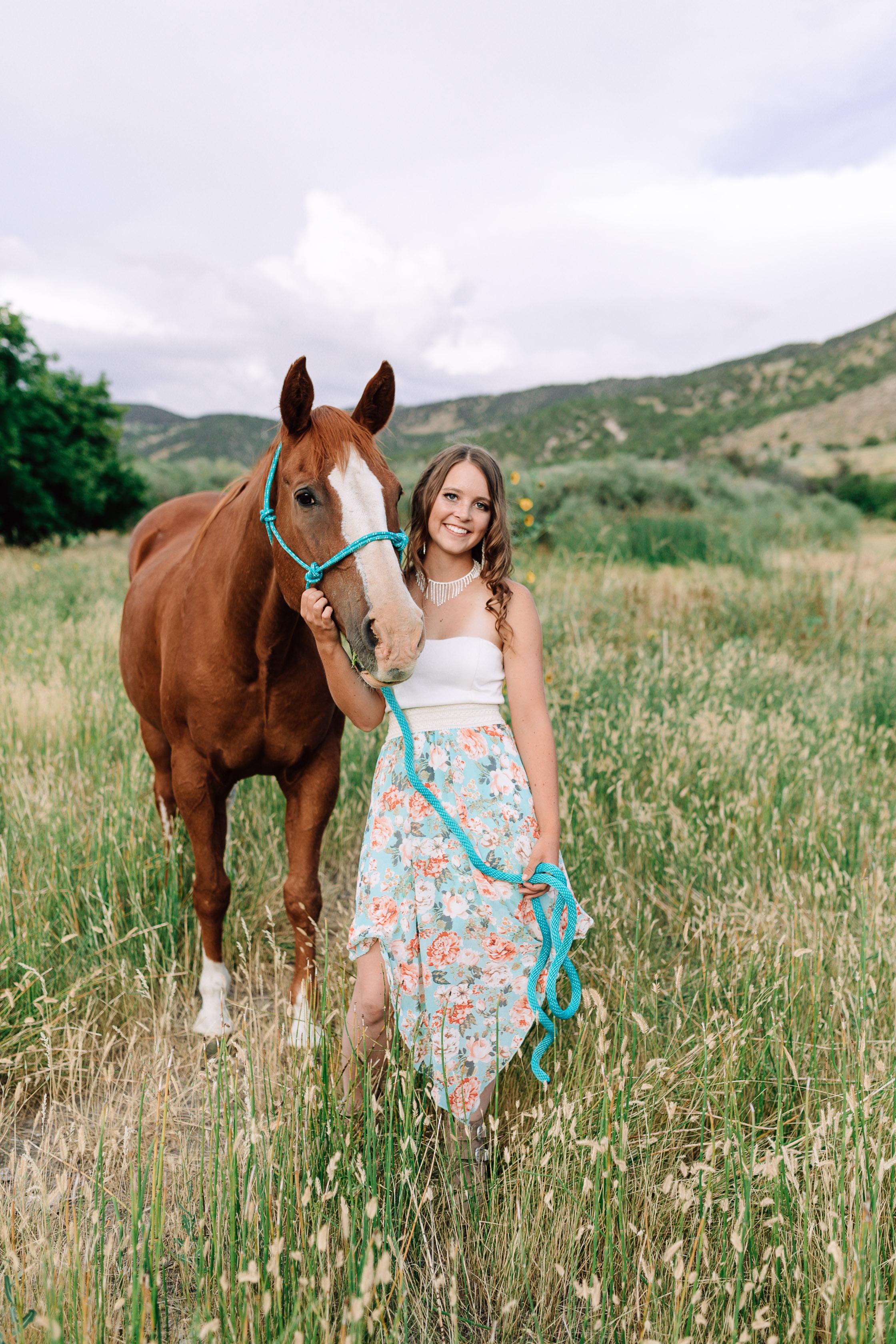 Logan Utah Senior Photographer -3151.jpg