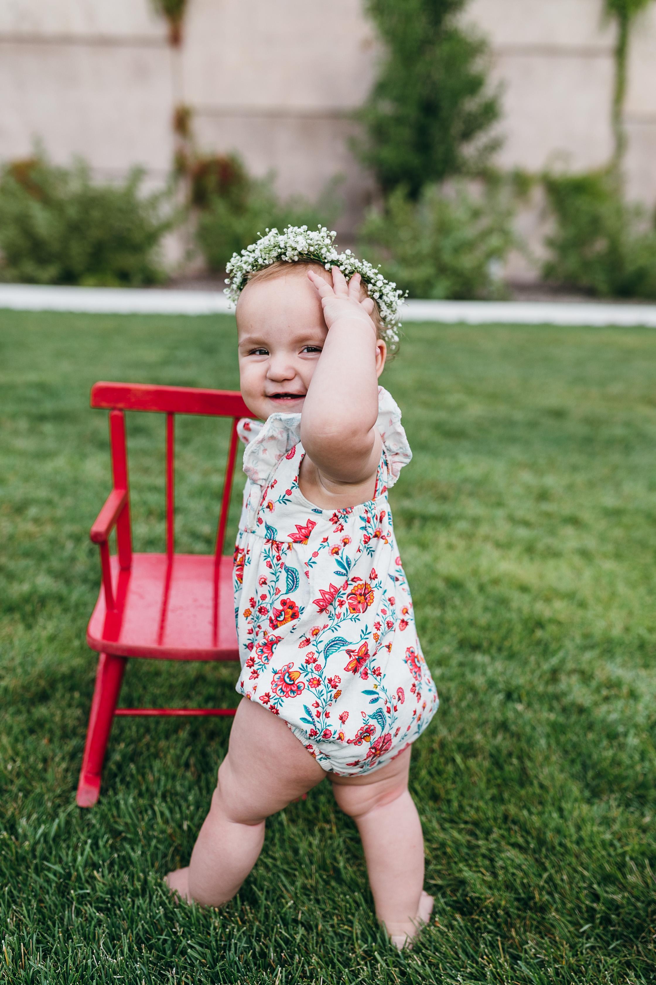 Logan Utah Family Photographer -4031.jpg