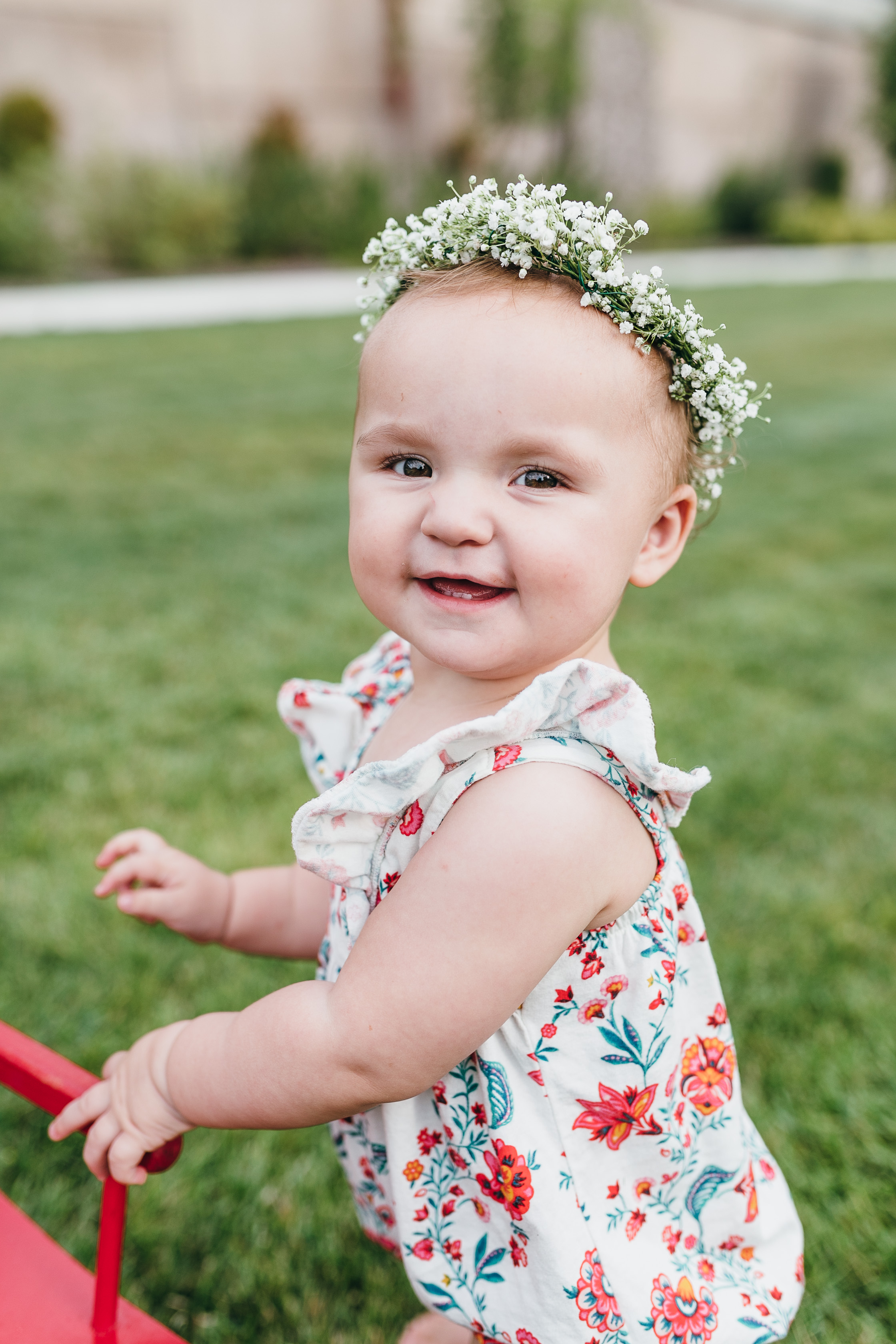 Logan Utah Family Photographer -4047.jpg