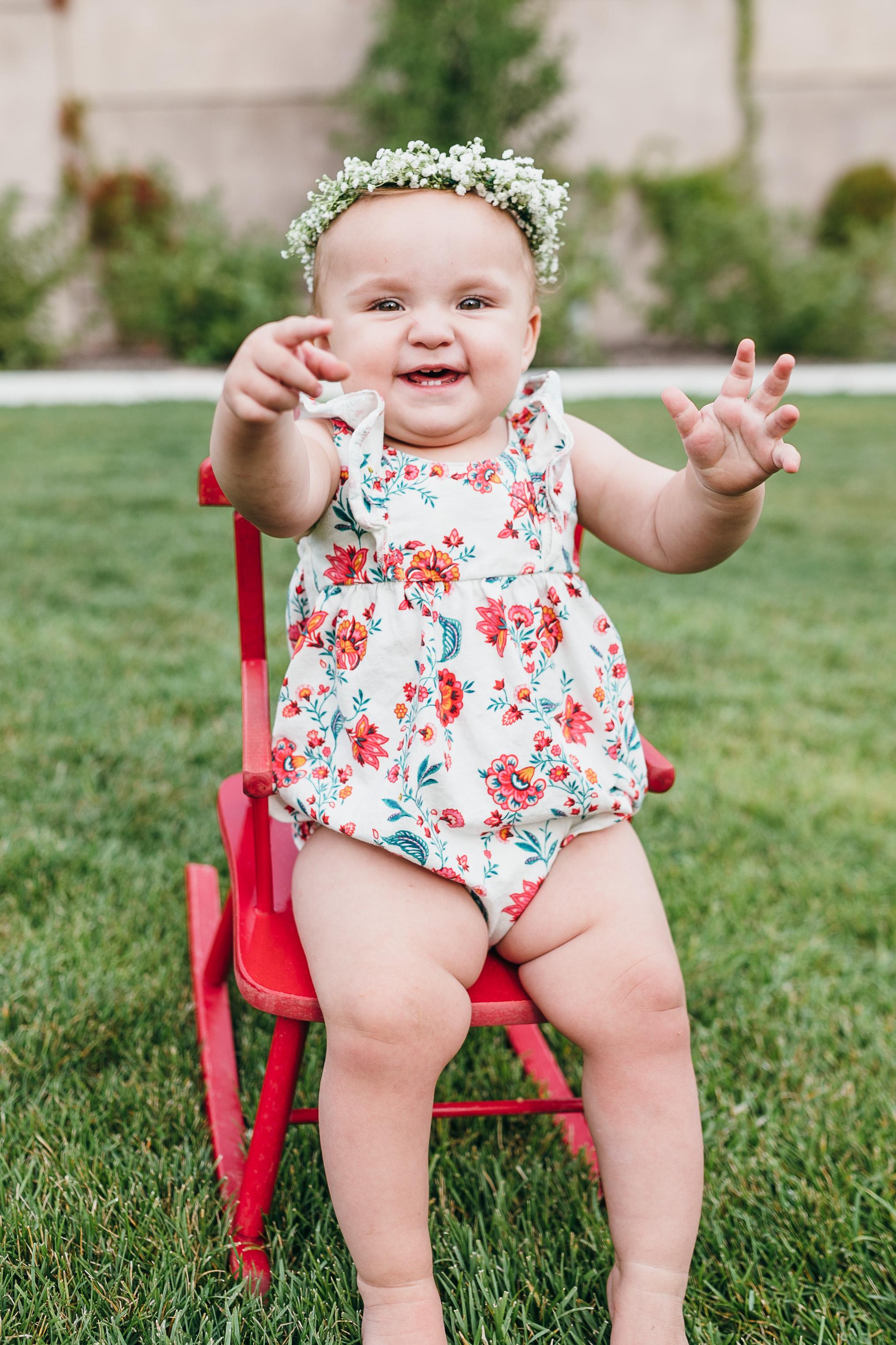 Logan Utah Family Photographer -4063.jpg