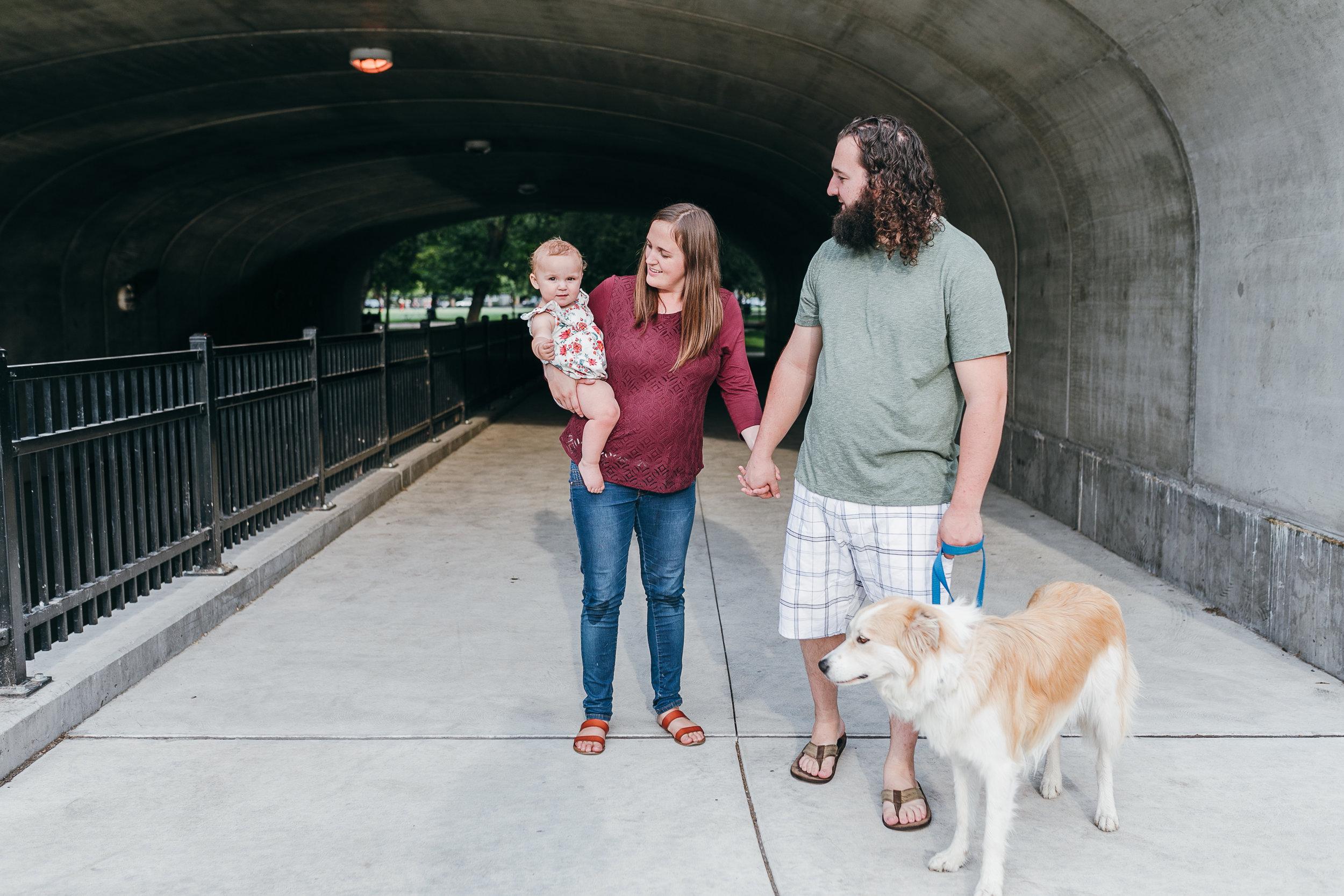 Logan Utah Family Photographer -4110.jpg
