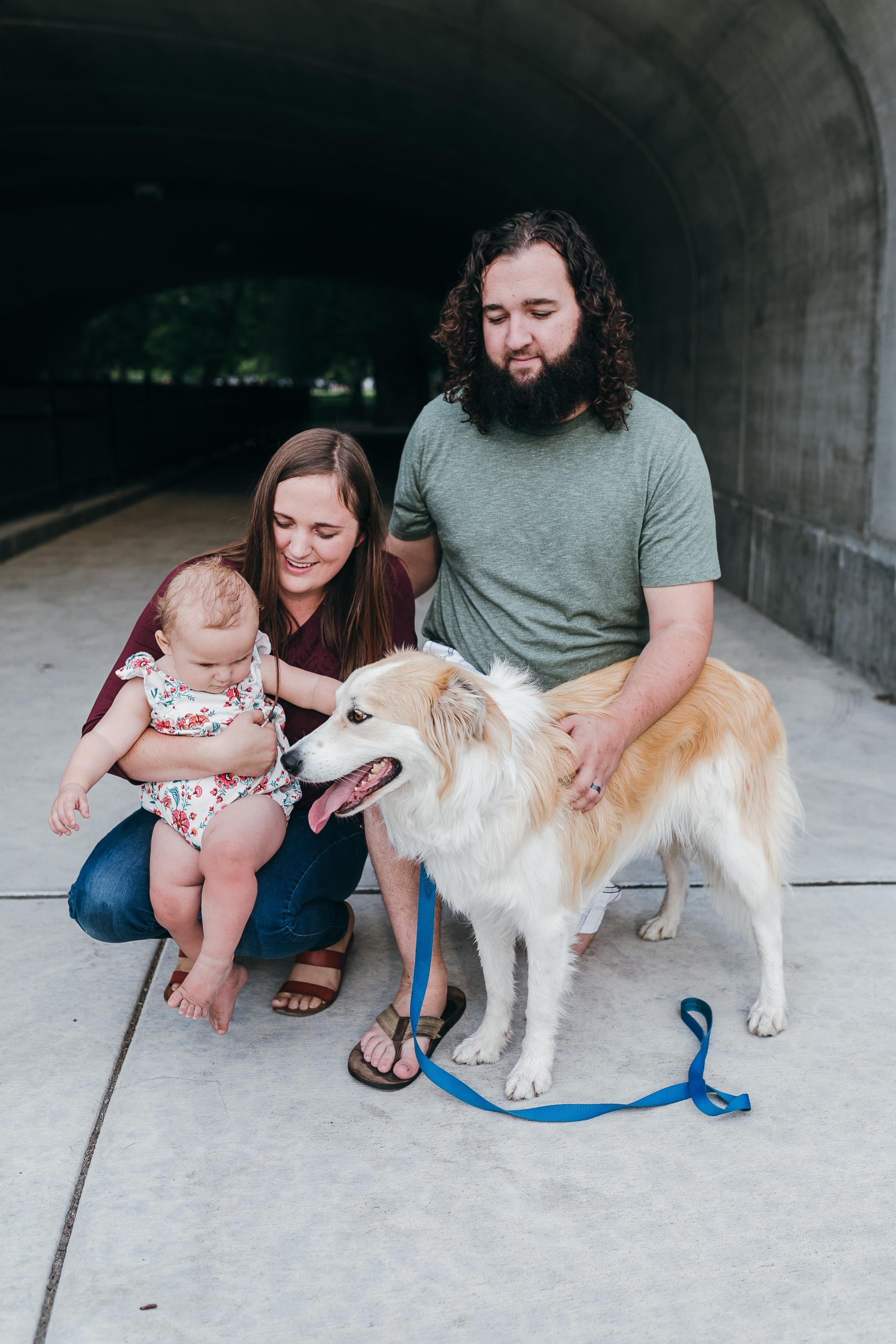 Logan Utah Family Photographer -4135.jpg