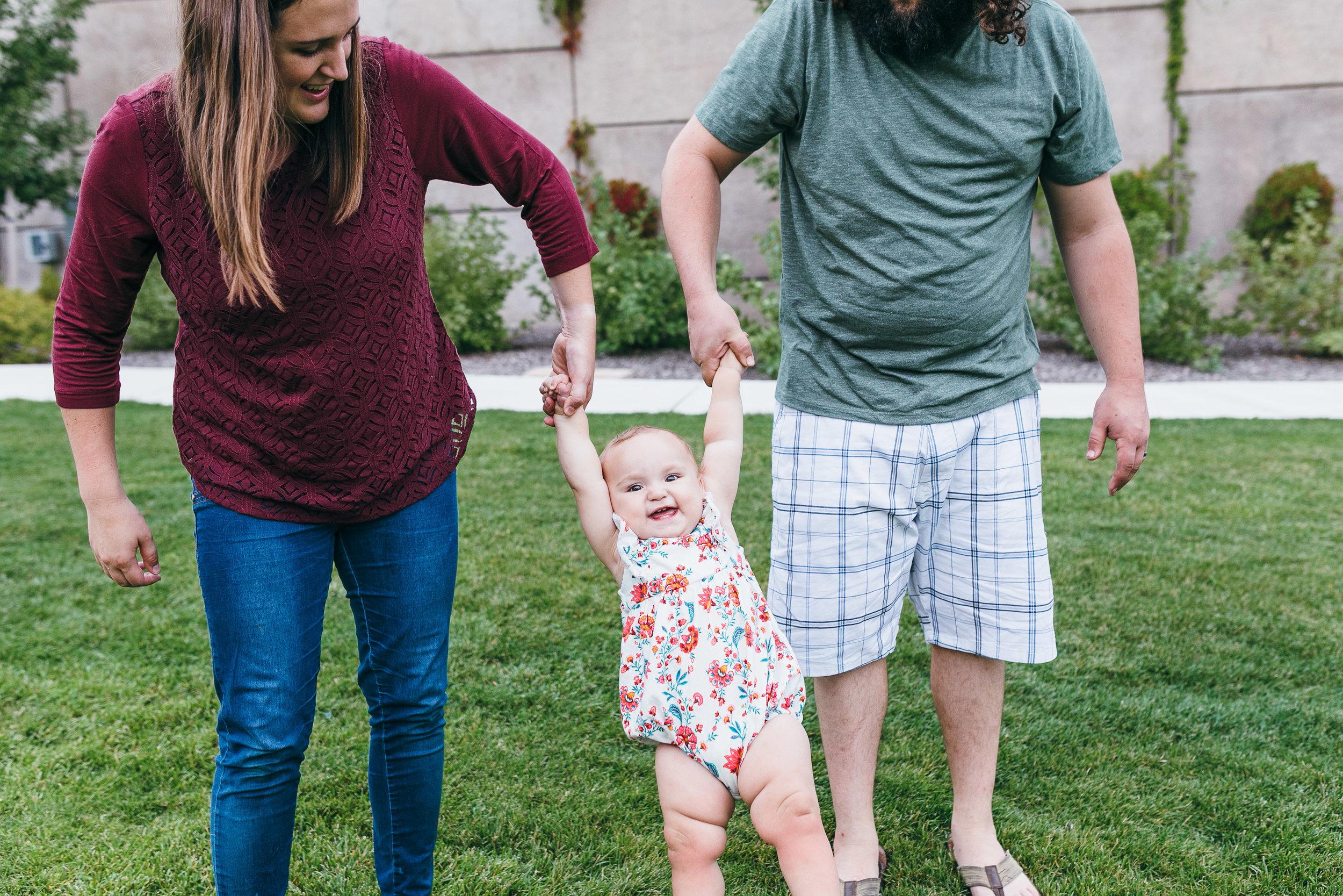 Logan Utah Family Photographer -4281.jpg