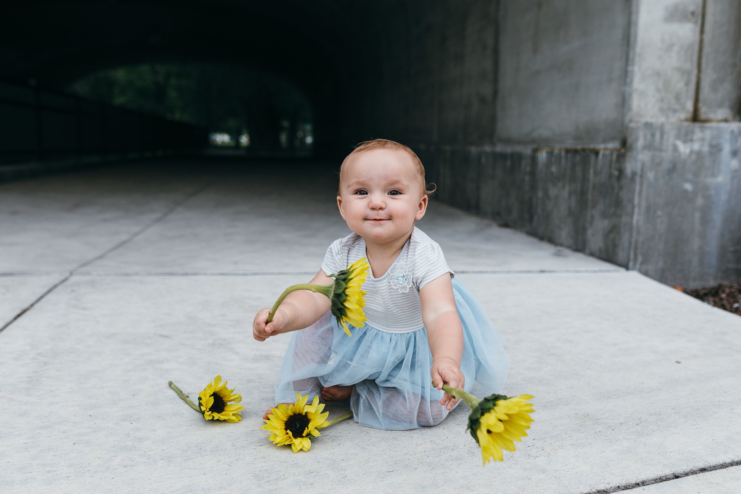Logan Utah Family Photographer -4432.jpg