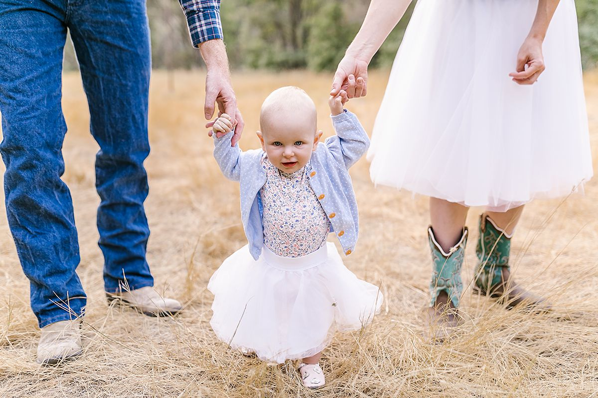 Utah Family Photographer -5268.jpg