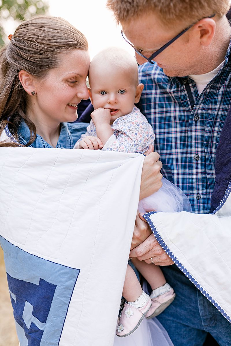 Utah Family Photographer -5697.jpg