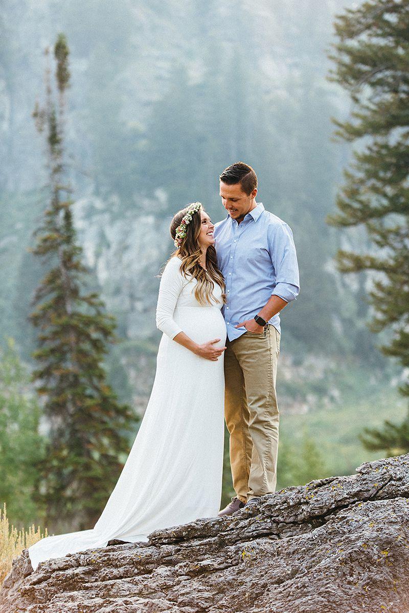 Utah Maternity Photographer -2991.jpg