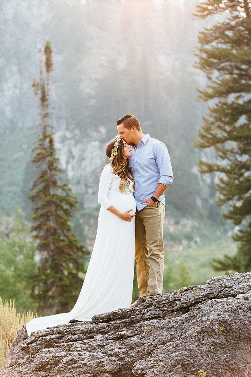 Utah Maternity Photographer -2988.jpg