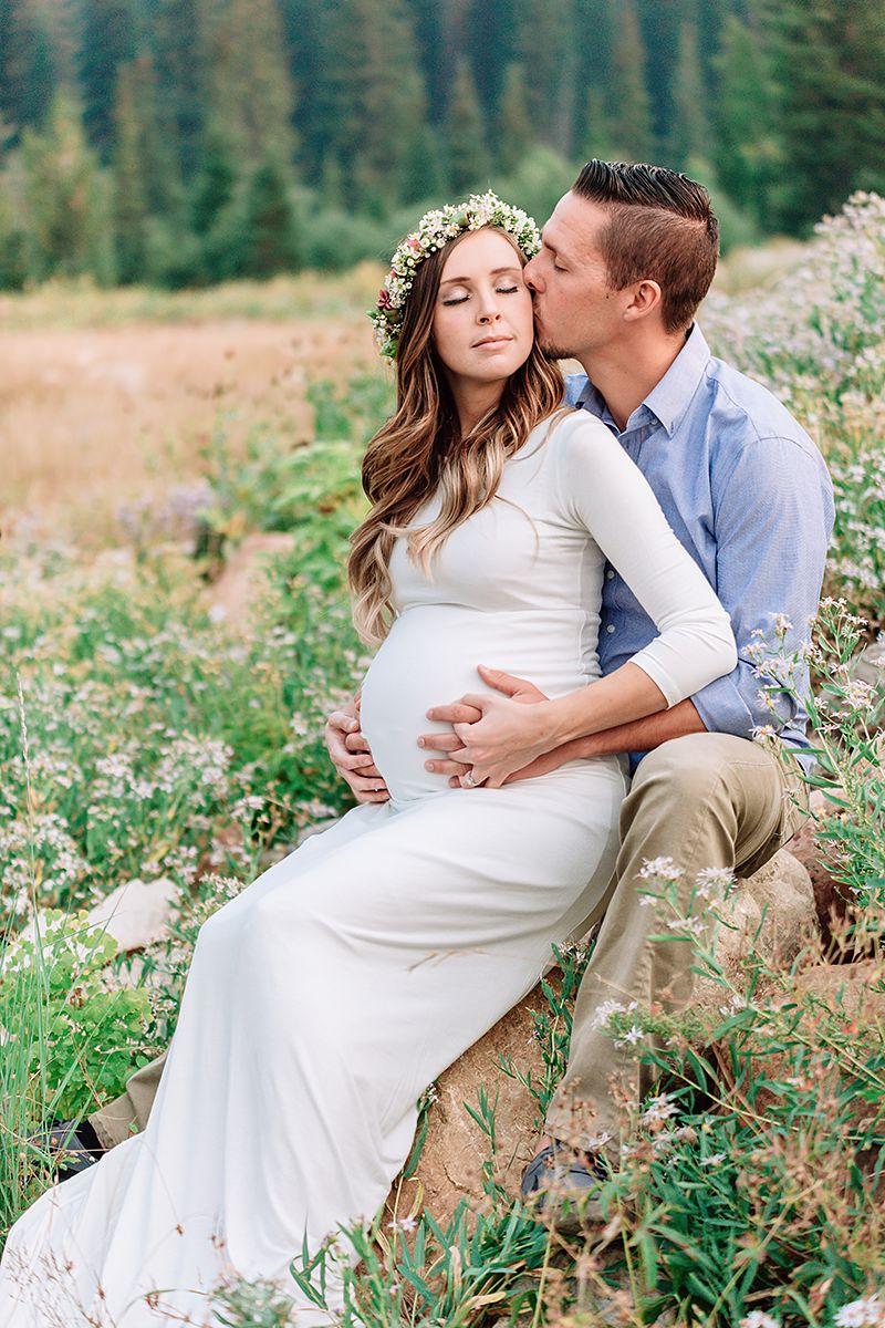 Utah Maternity Photographer -3047.jpg