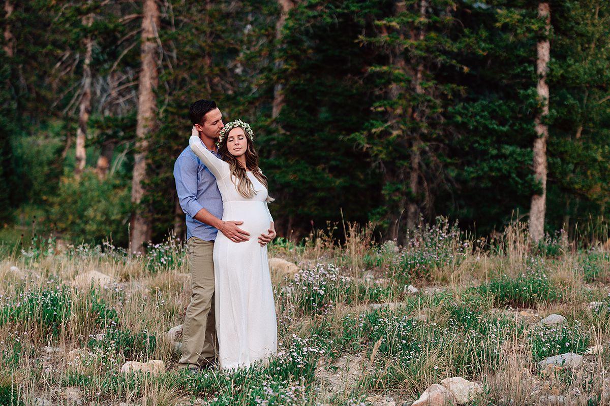 Utah Maternity Photographer -3067.jpg