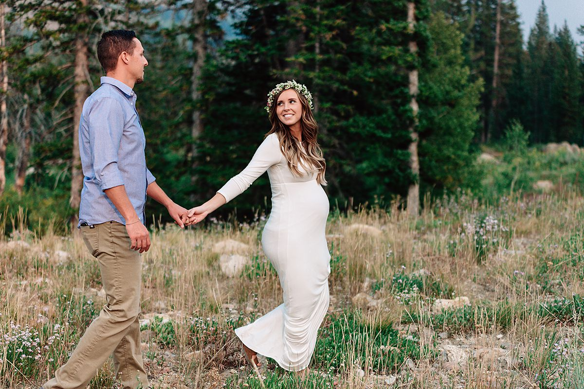 Utah Maternity Photographer -3078.jpg