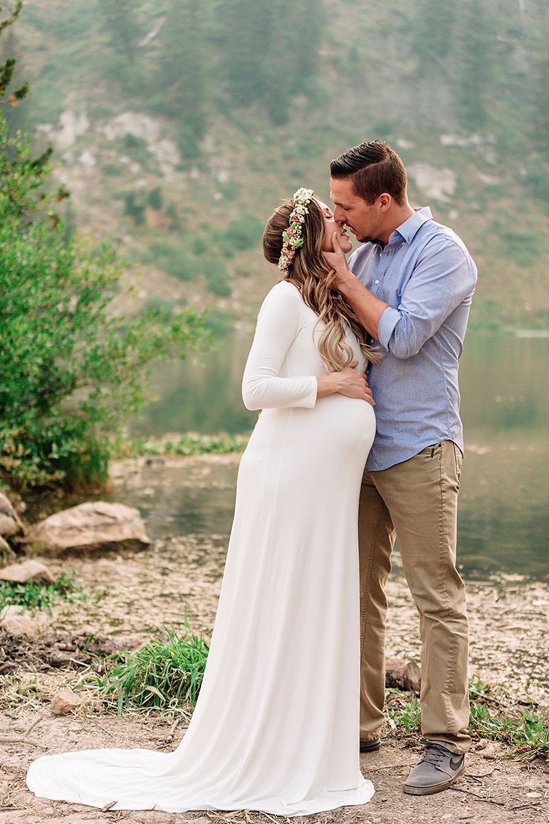 Utah Maternity Photographer -3096.jpg