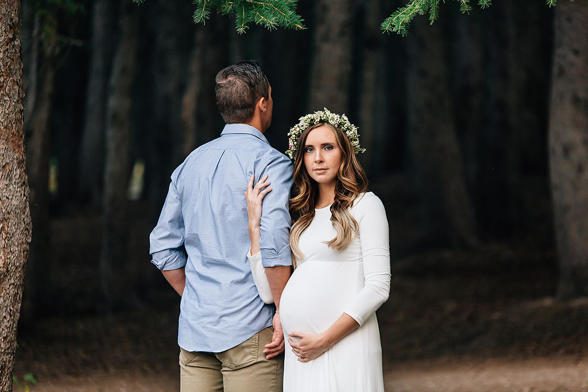 Utah Maternity Photographer -3118.jpg